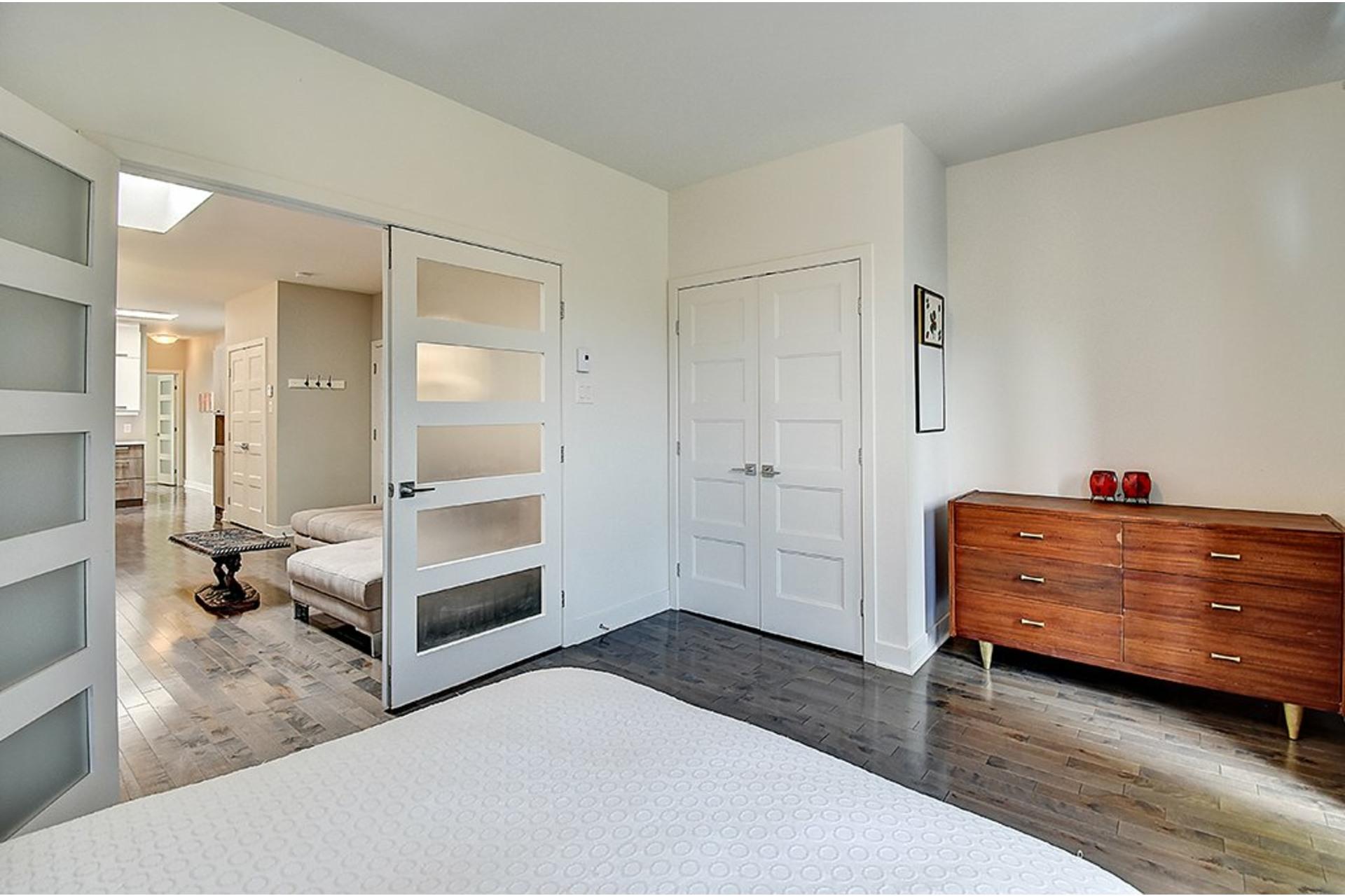 image 12 - Apartment For sale Verdun/Île-des-Soeurs Montréal  - 5 rooms