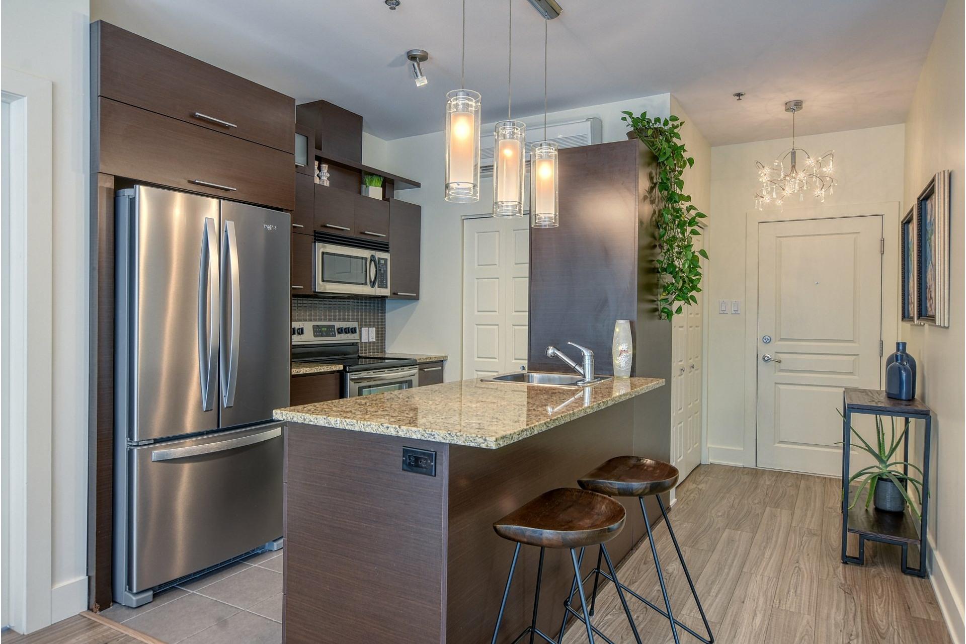 image 4 - Appartement À vendre Boisbriand - 10 pièces