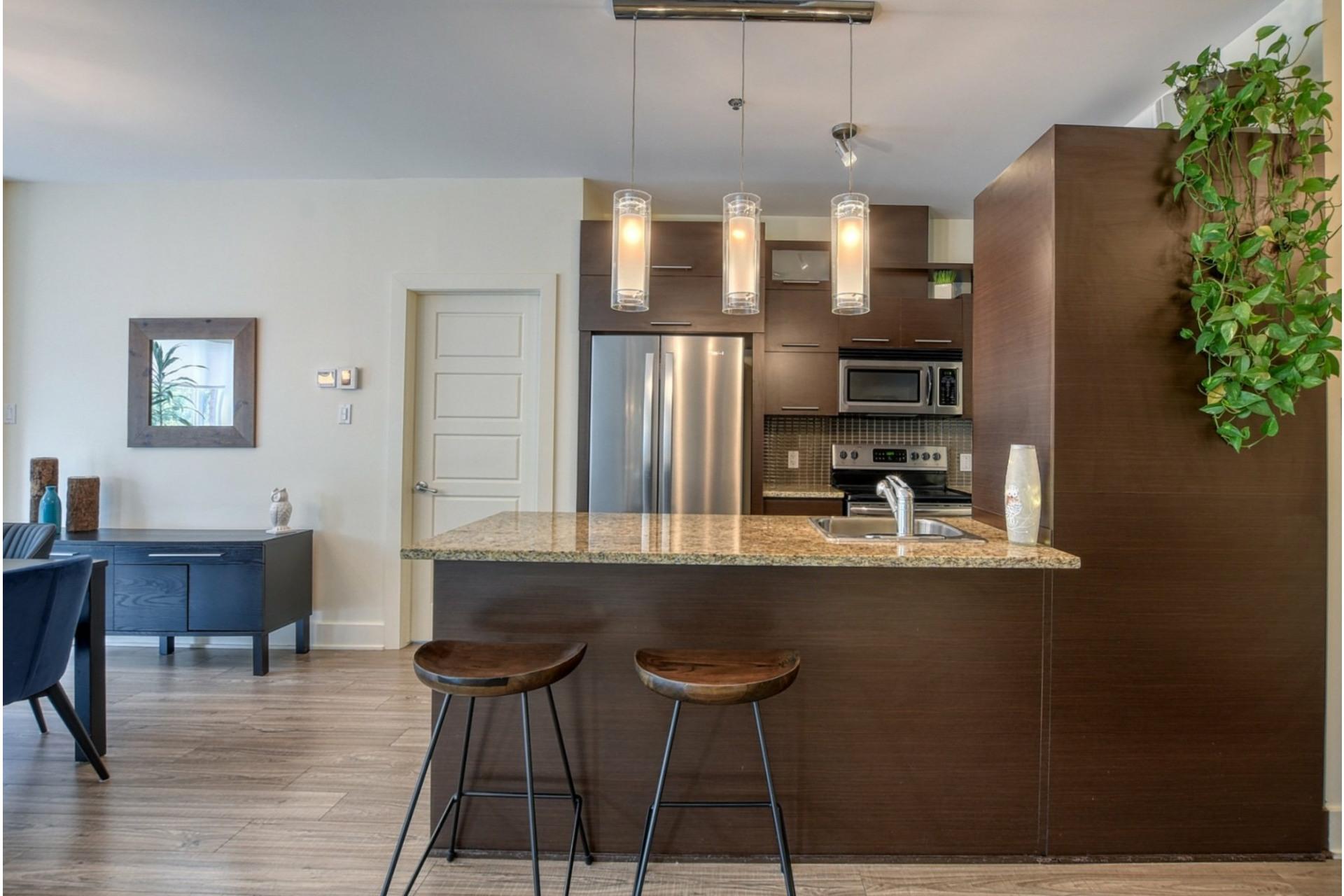 image 3 - Appartement À vendre Boisbriand - 10 pièces