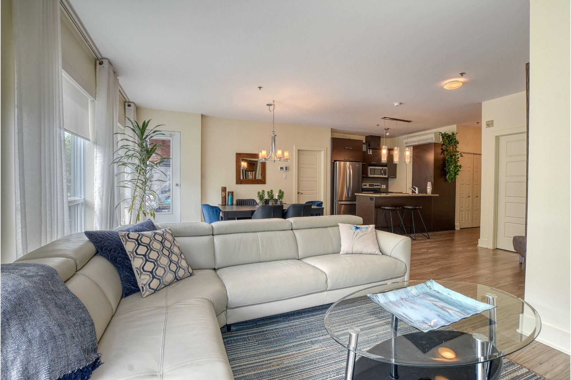 image 12 - Appartement À vendre Boisbriand - 10 pièces