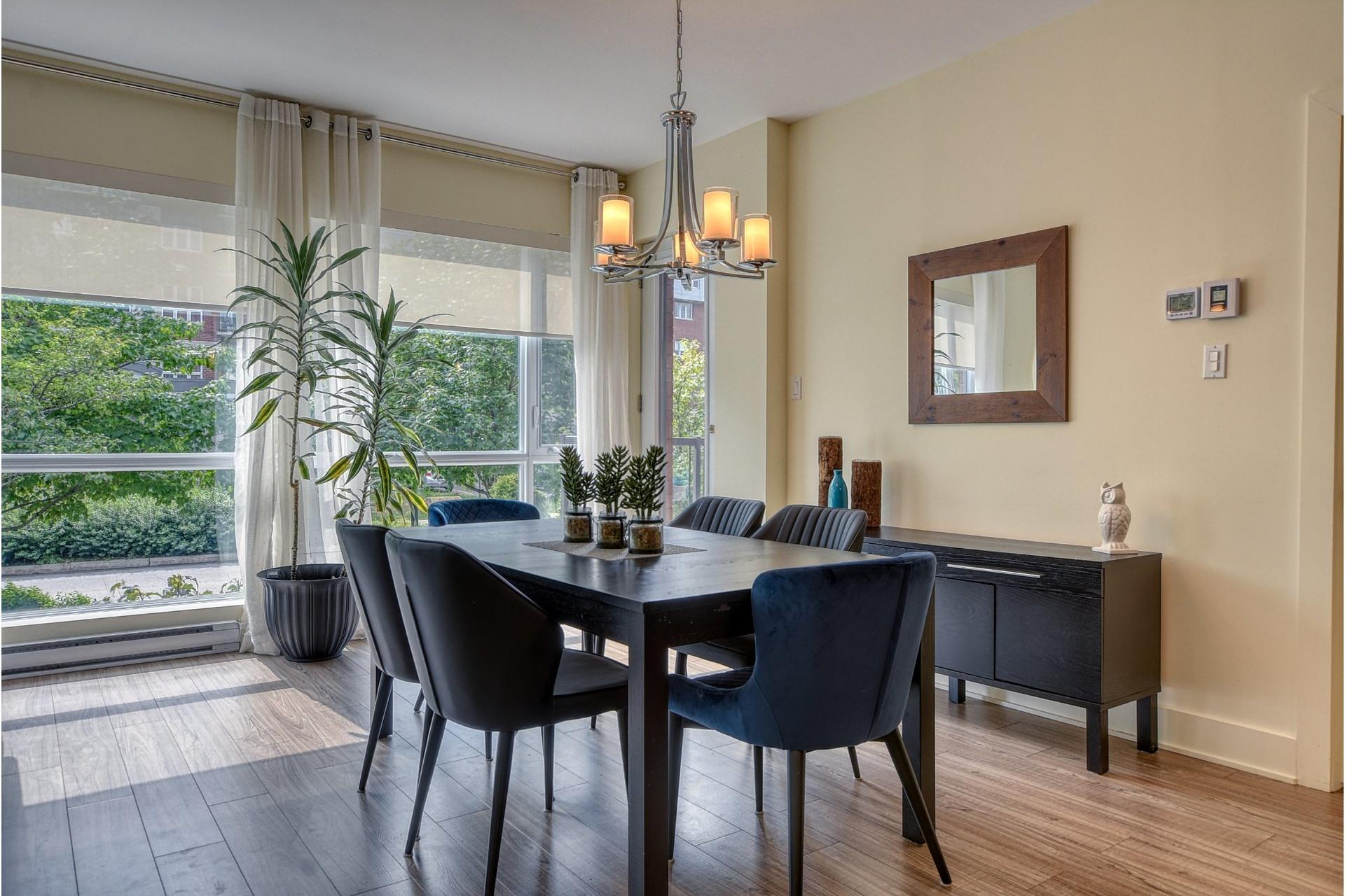 image 9 - Appartement À vendre Boisbriand - 10 pièces