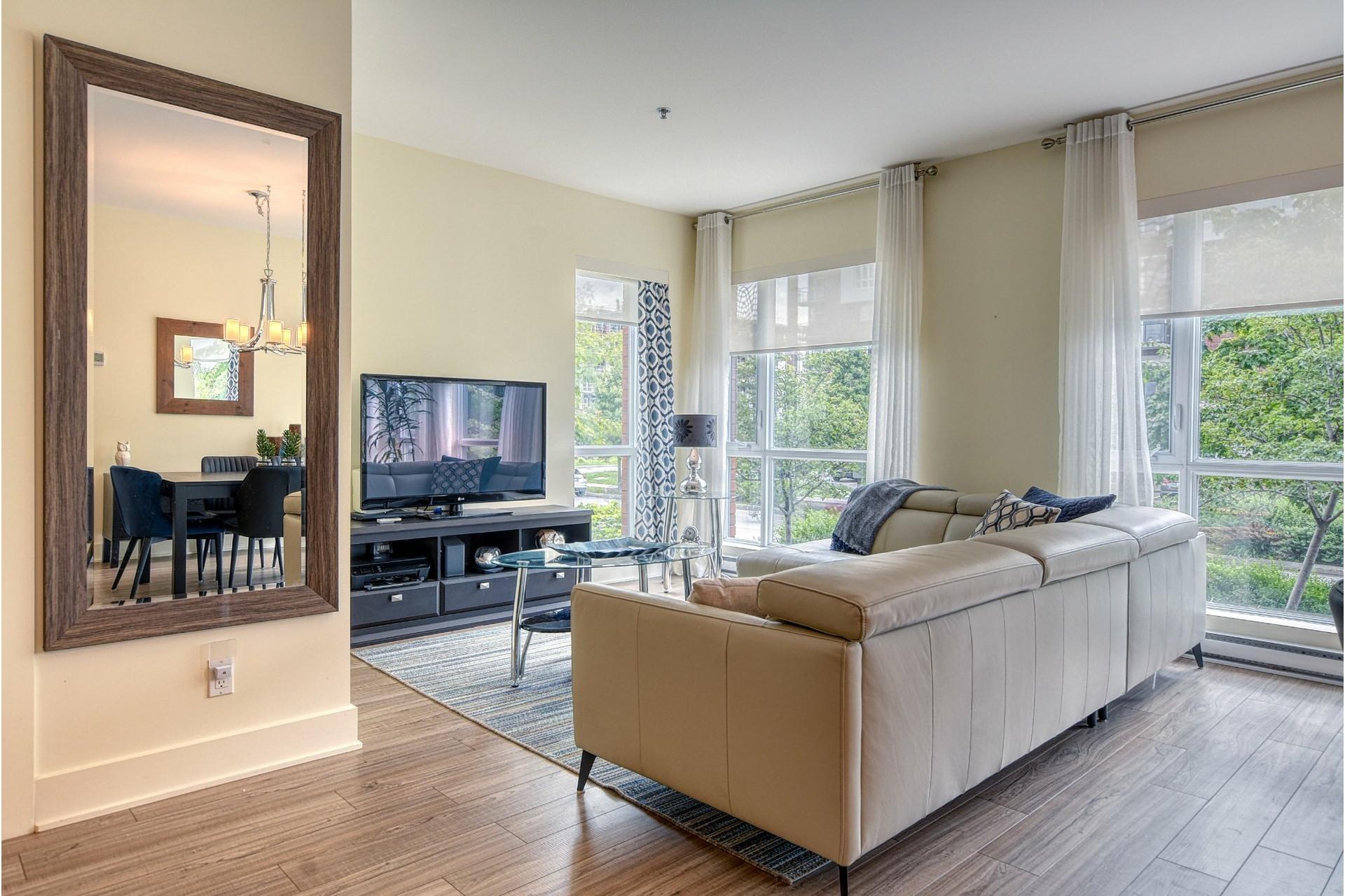 image 11 - Appartement À vendre Boisbriand - 10 pièces