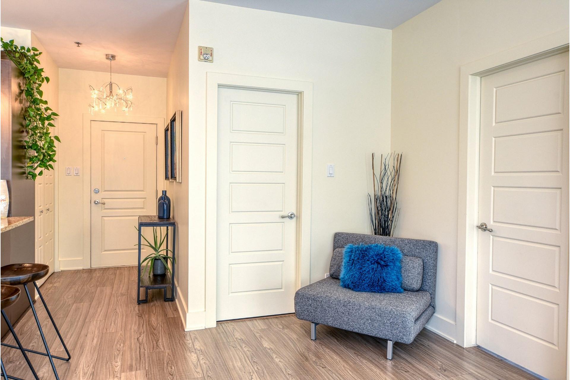 image 8 - Appartement À vendre Boisbriand - 10 pièces