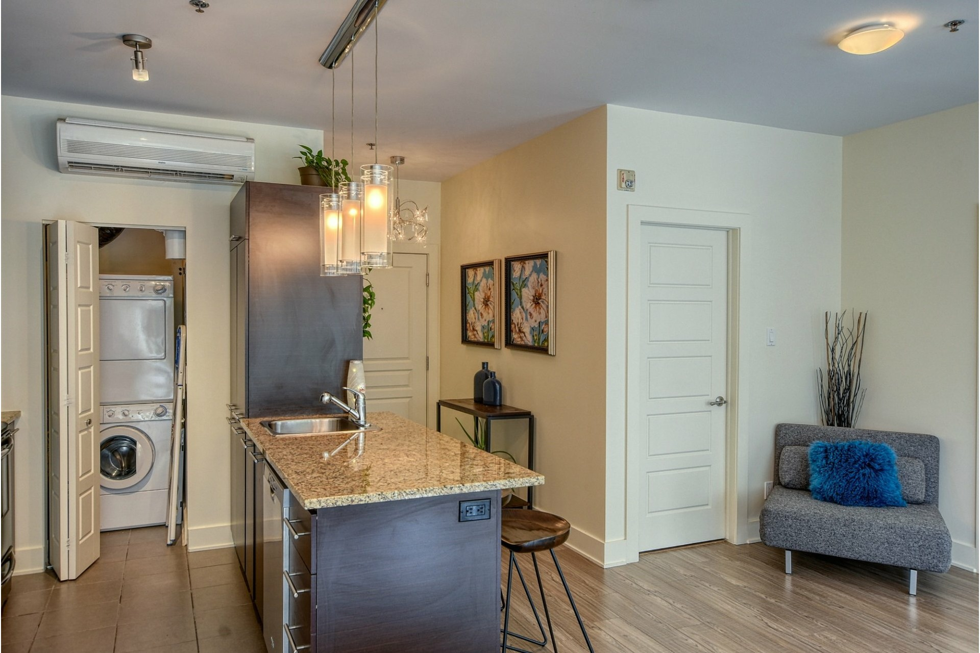 image 19 - Appartement À vendre Boisbriand - 10 pièces