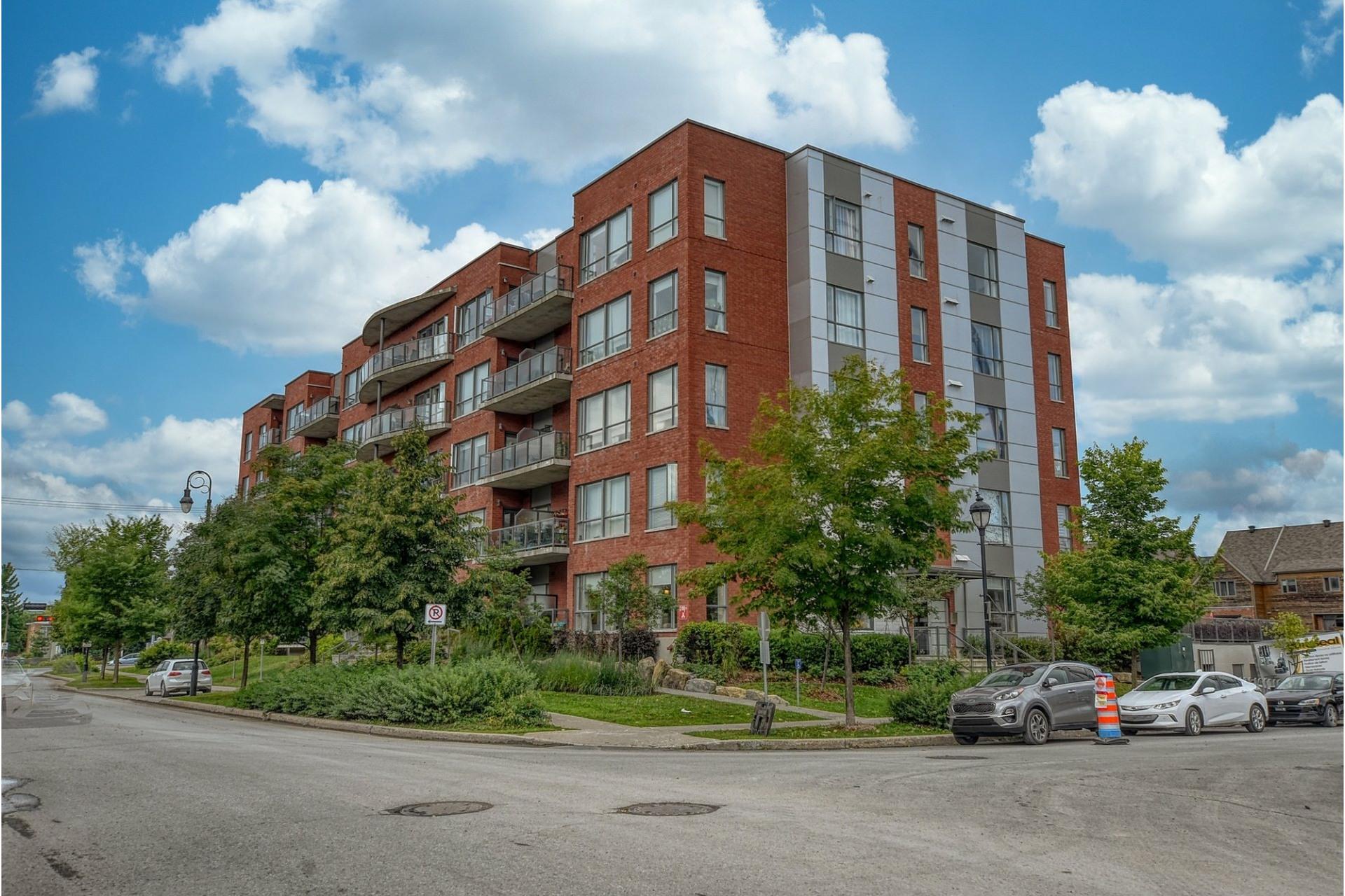 image 6 - Appartement À vendre Boisbriand - 10 pièces