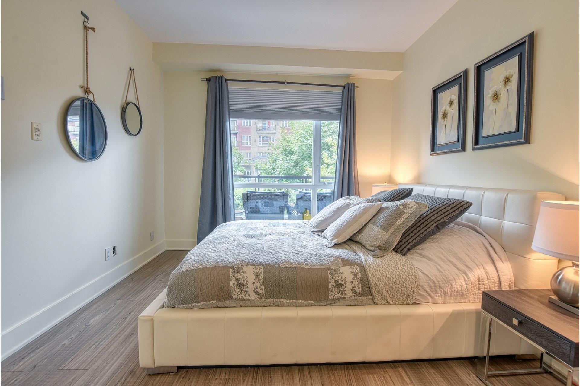 image 14 - Appartement À vendre Boisbriand - 10 pièces