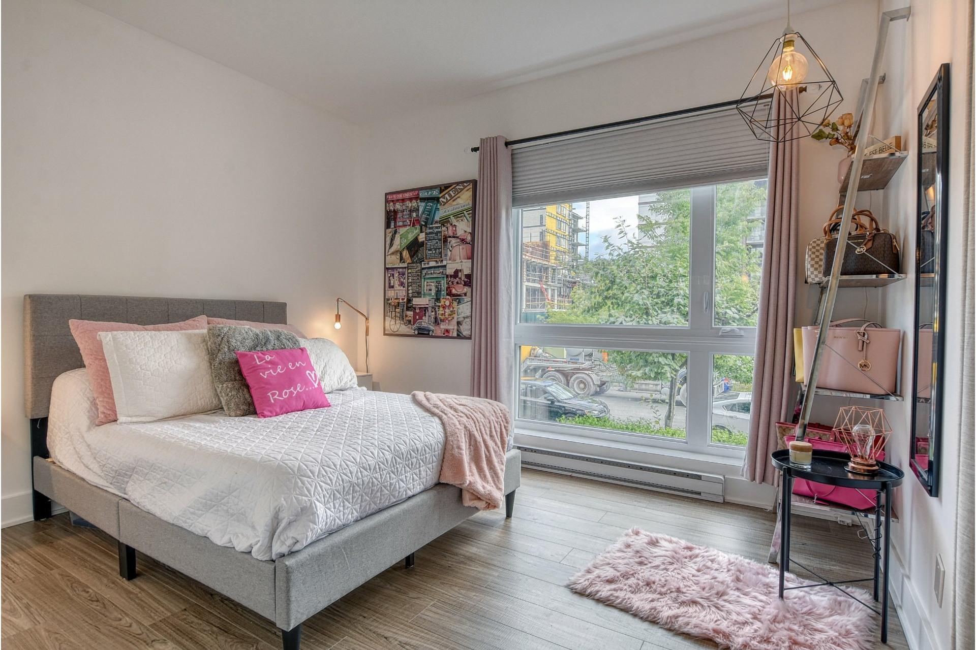 image 17 - Appartement À vendre Boisbriand - 10 pièces