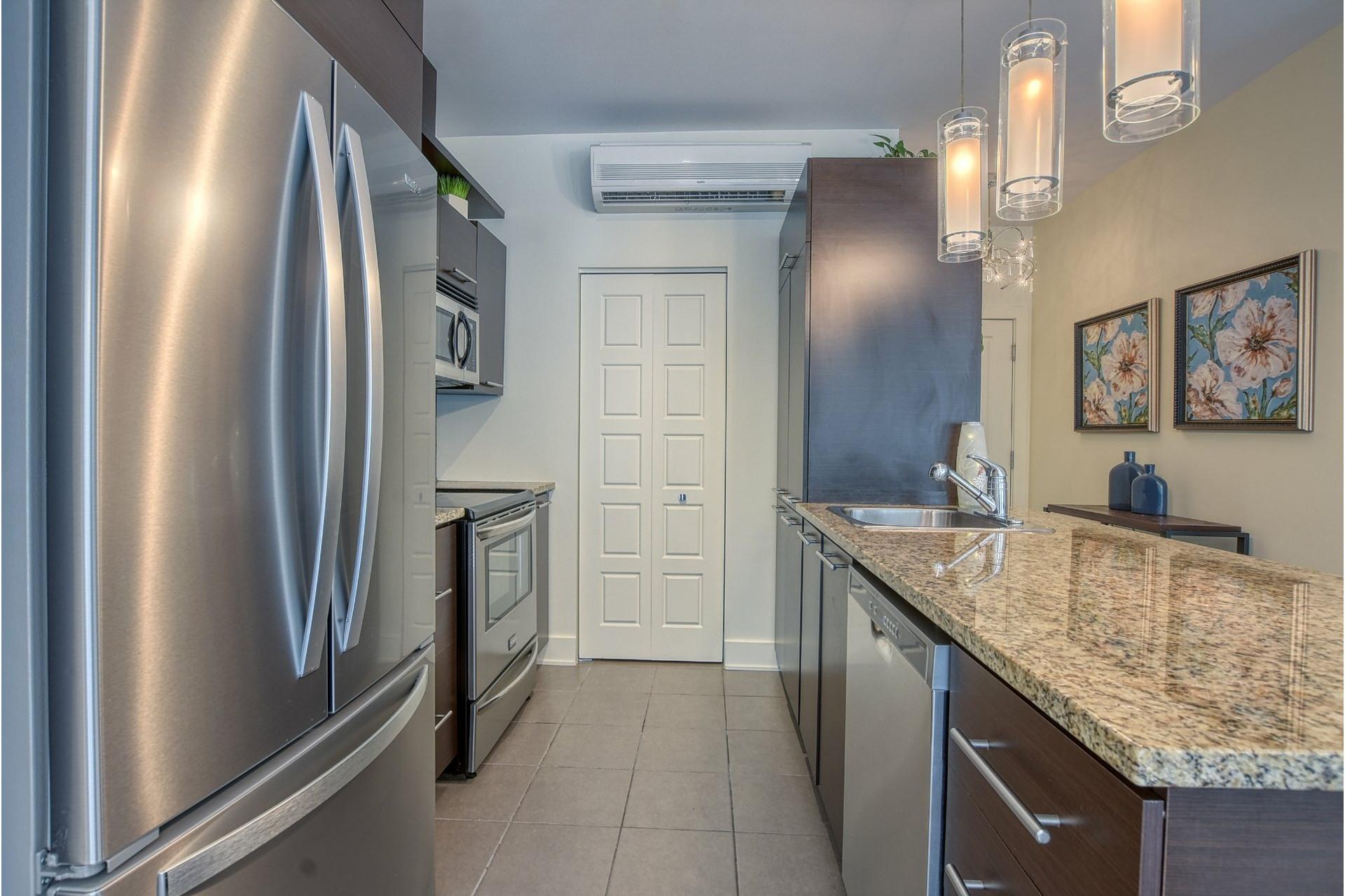 image 5 - Appartement À vendre Boisbriand - 10 pièces