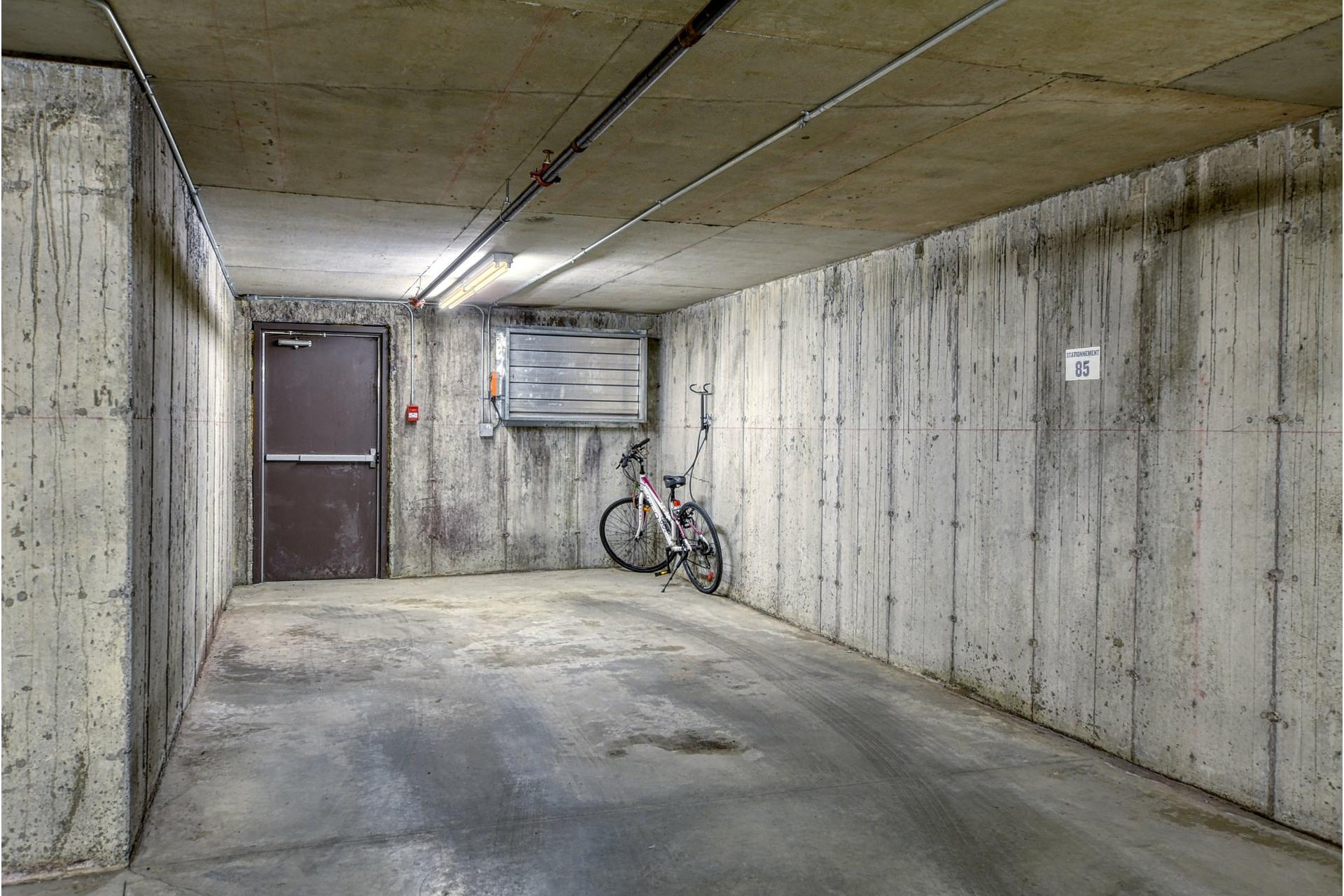 image 20 - Appartement À vendre Boisbriand - 10 pièces