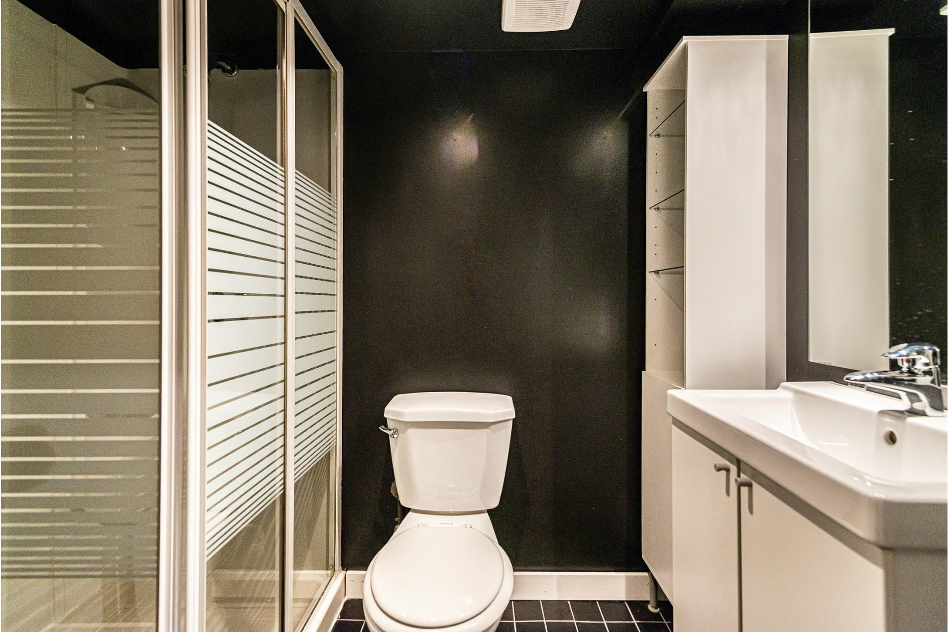 image 24 - Appartement À louer Côte-des-Neiges/Notre-Dame-de-Grâce Montréal  - 10 pièces