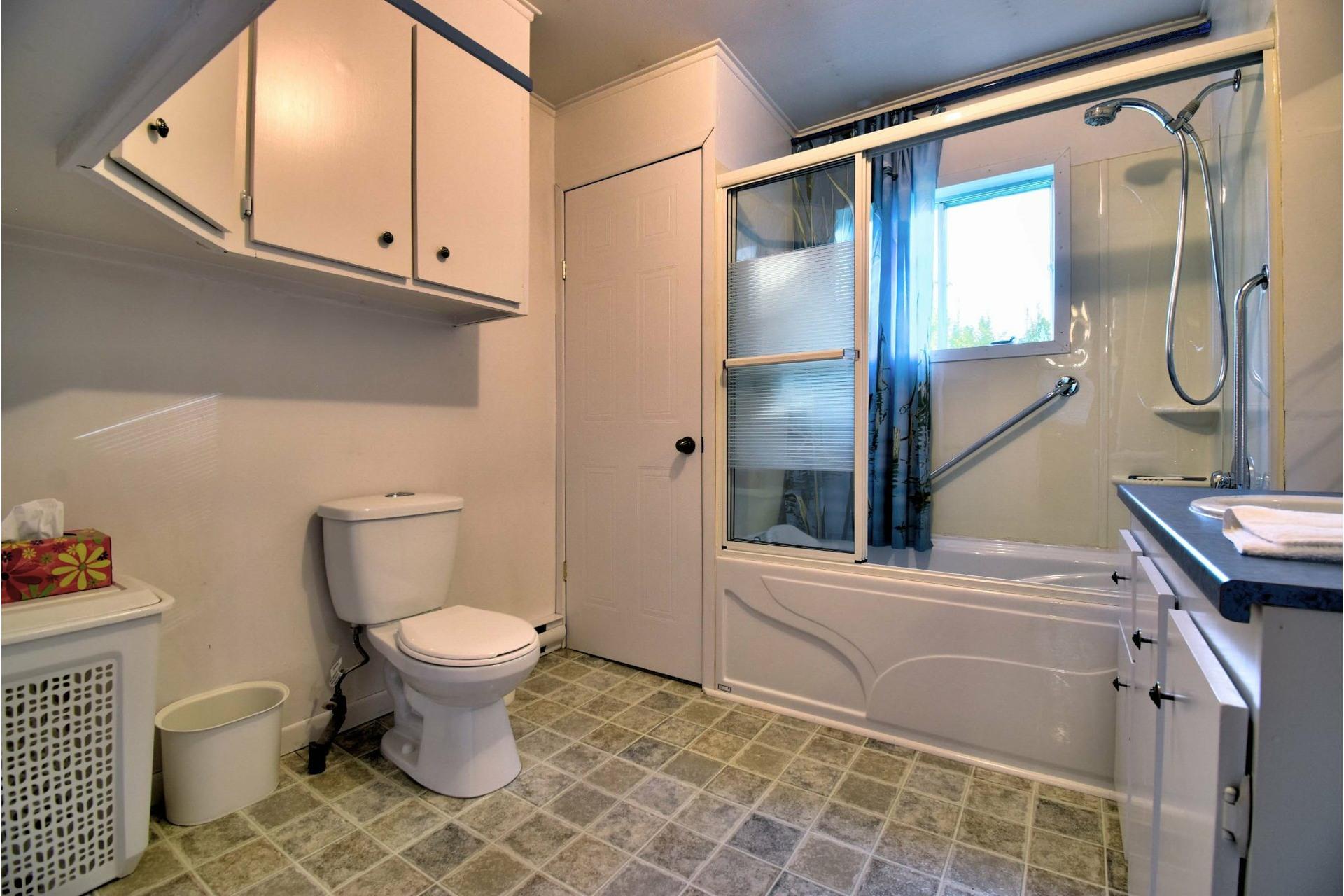 image 18 - House For sale Trois-Rivières - 6 rooms