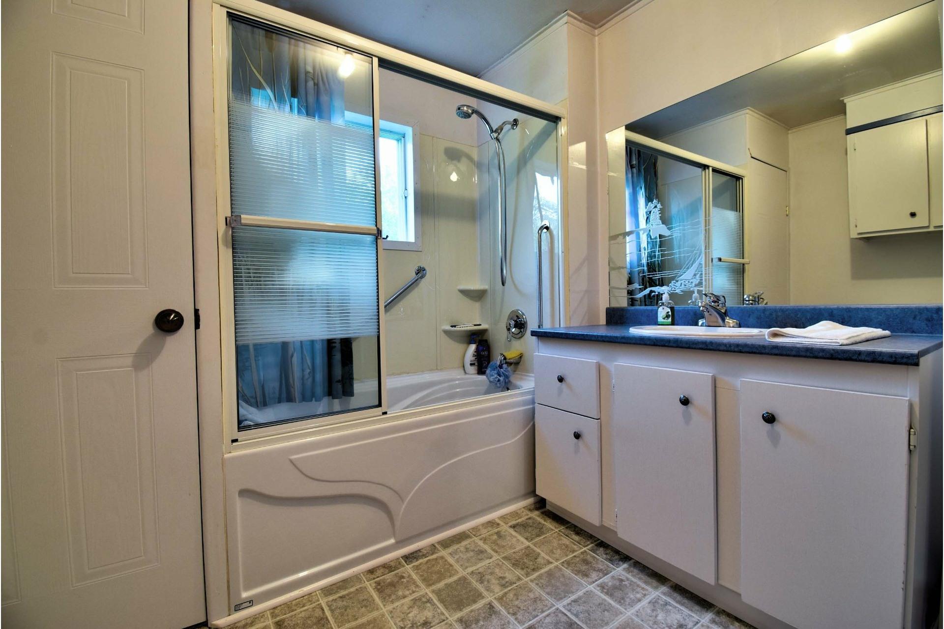 image 19 - House For sale Trois-Rivières - 6 rooms
