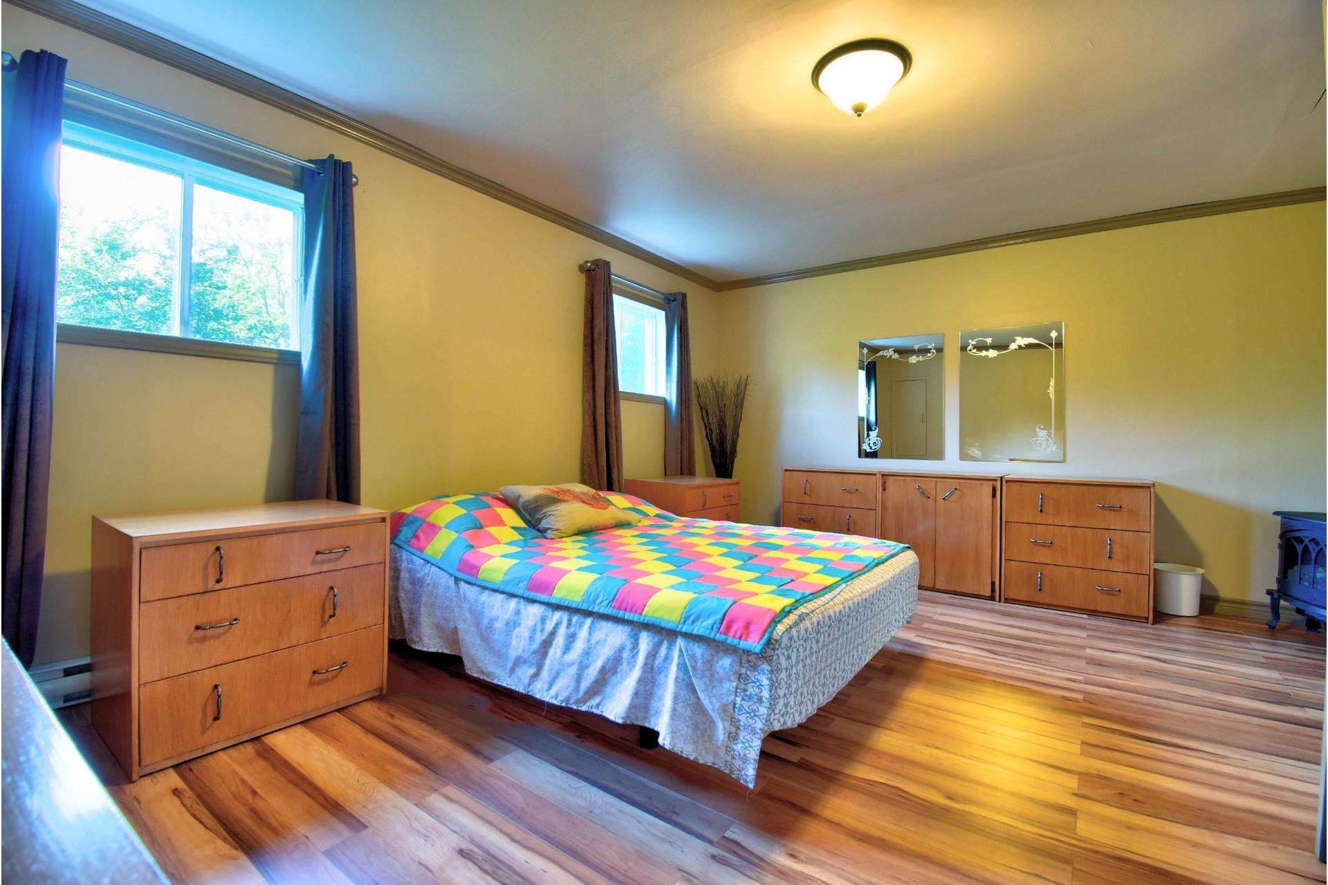 image 16 - House For sale Trois-Rivières - 6 rooms