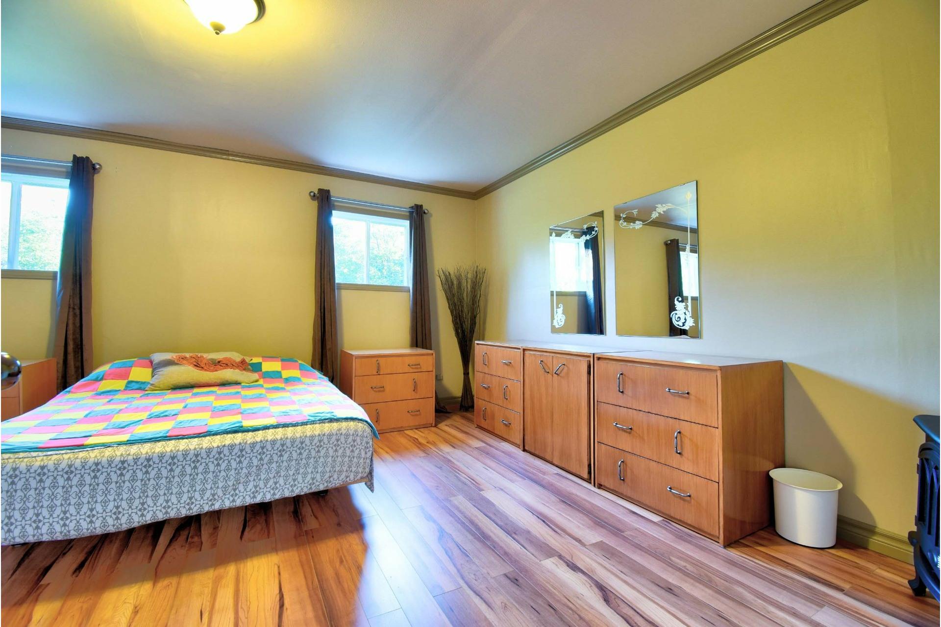 image 17 - House For sale Trois-Rivières - 6 rooms