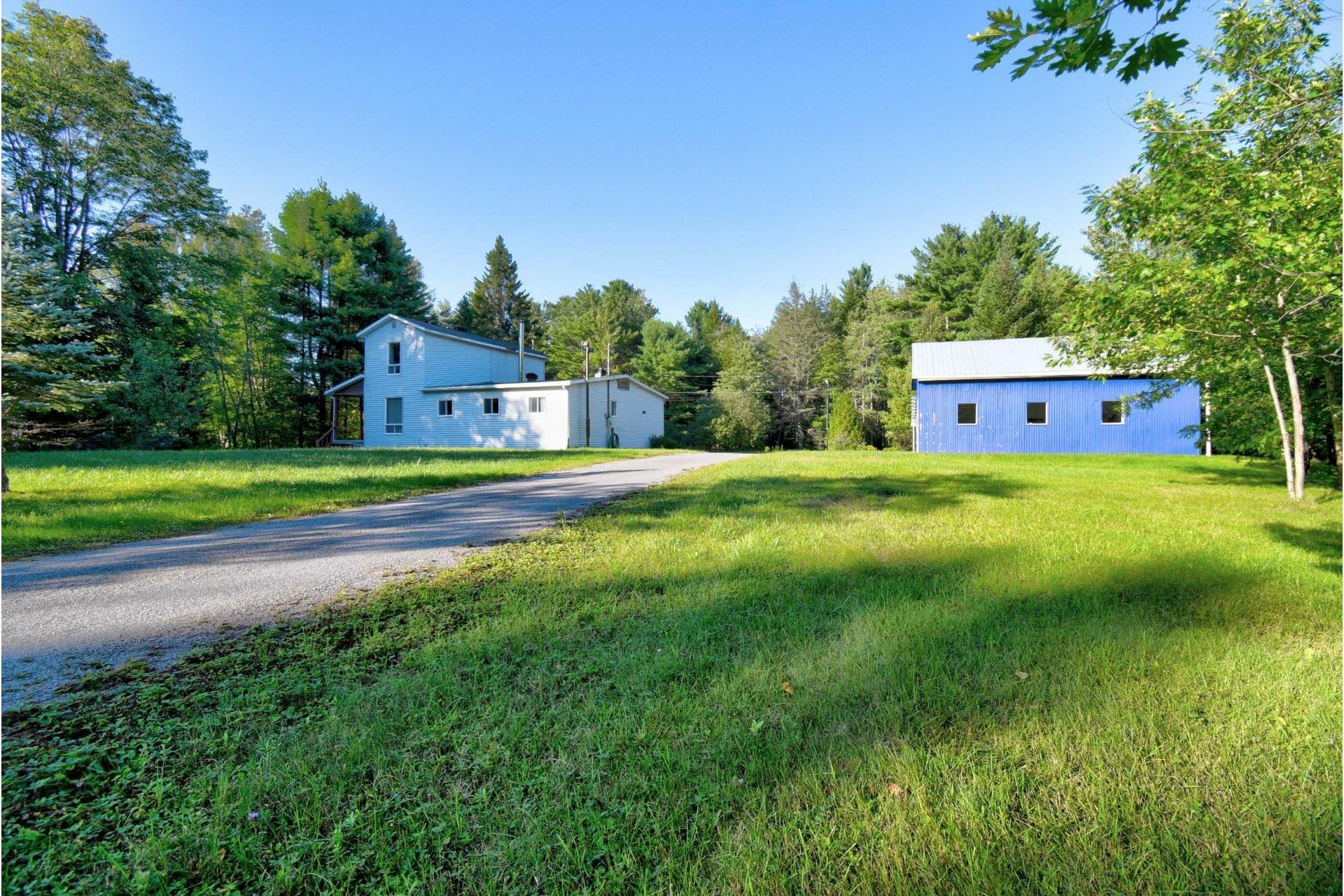 image 22 - House For sale Trois-Rivières - 6 rooms