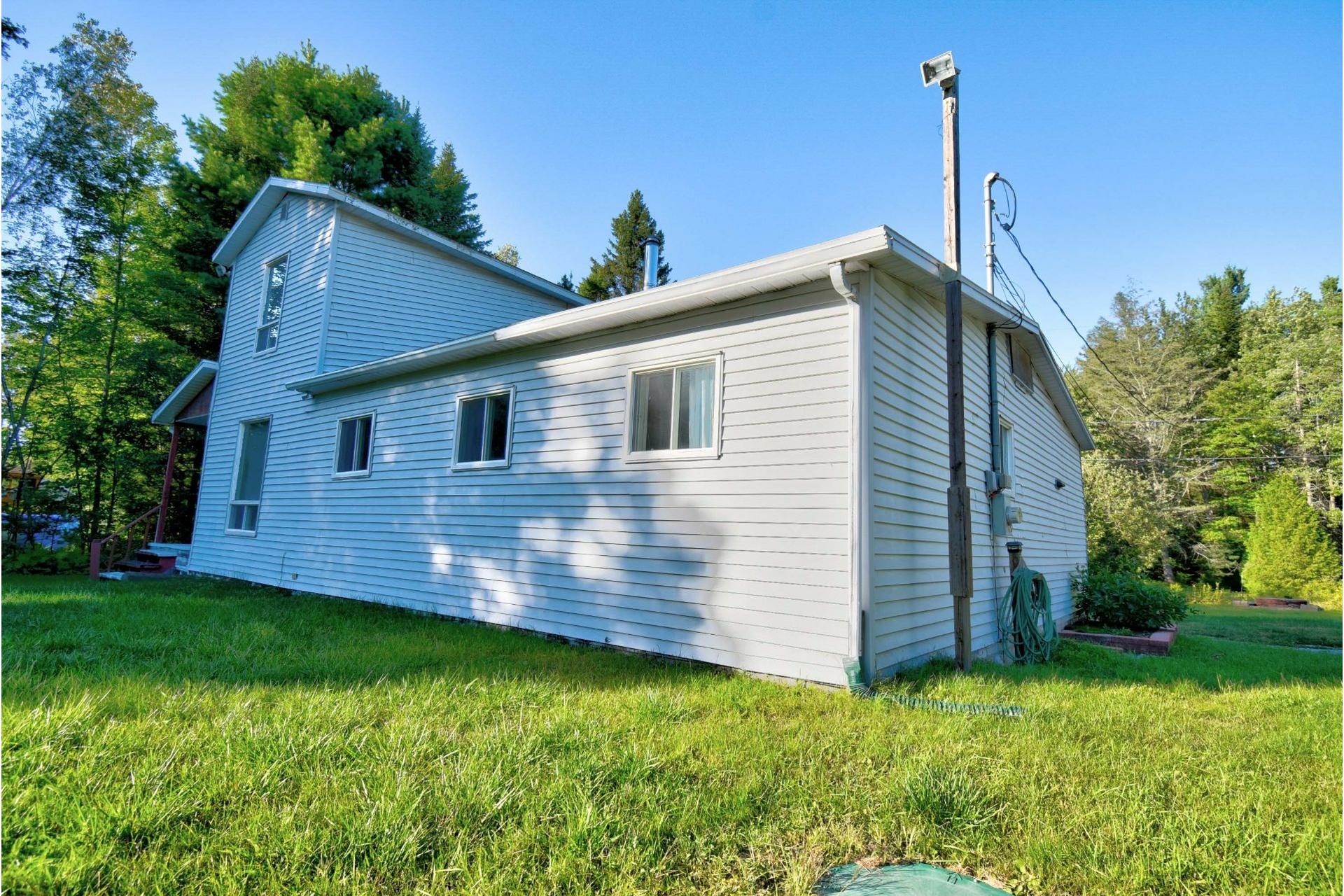 image 26 - House For sale Trois-Rivières - 6 rooms
