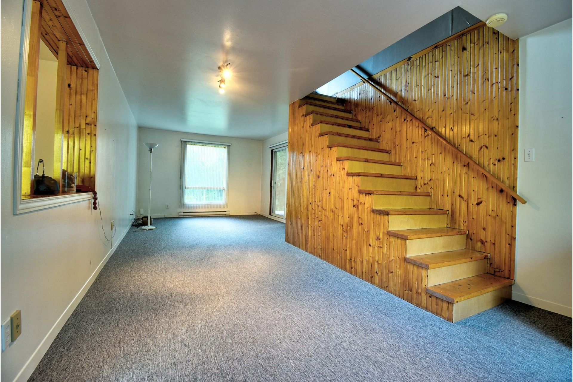 image 11 - House For sale Trois-Rivières - 6 rooms