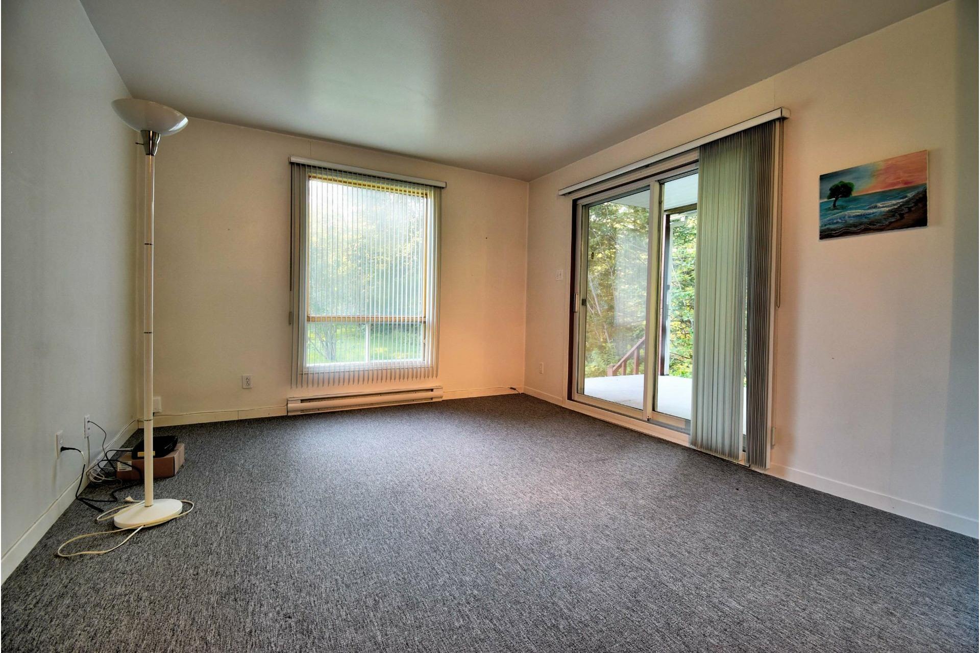 image 12 - House For sale Trois-Rivières - 6 rooms