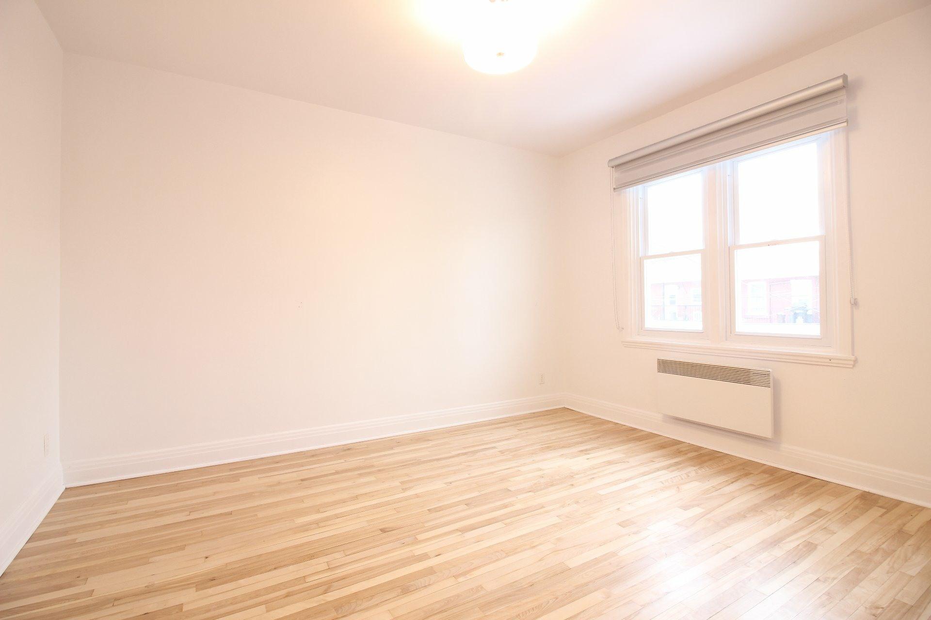 image 32 - Duplex À vendre Le Sud-Ouest Montréal  - 7 pièces