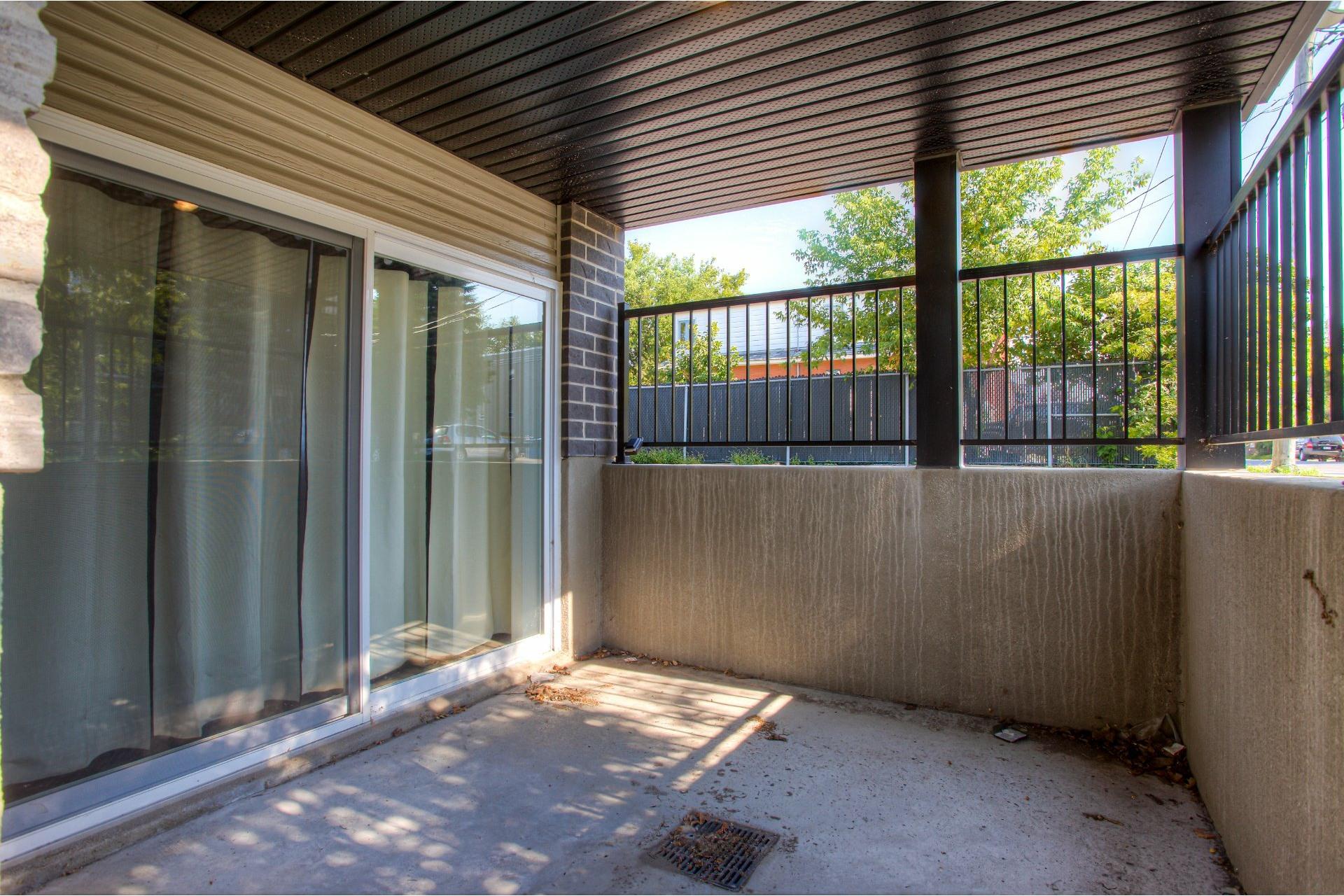image 20 - Departamento Para alquiler Le Vieux-Longueuil Longueuil  - 5 habitaciones
