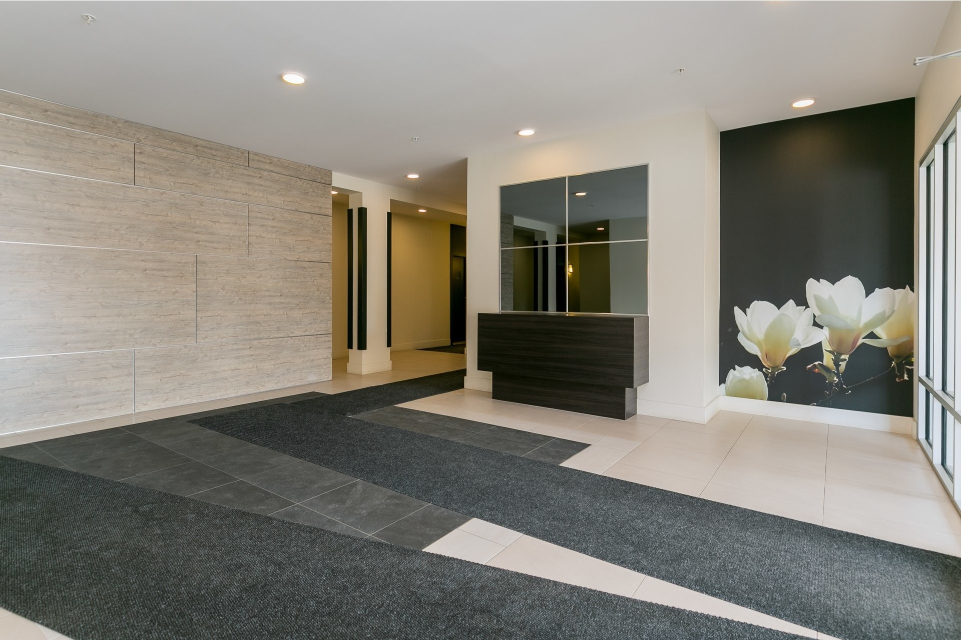 image 17 - Apartment For sale Brossard - 10 rooms