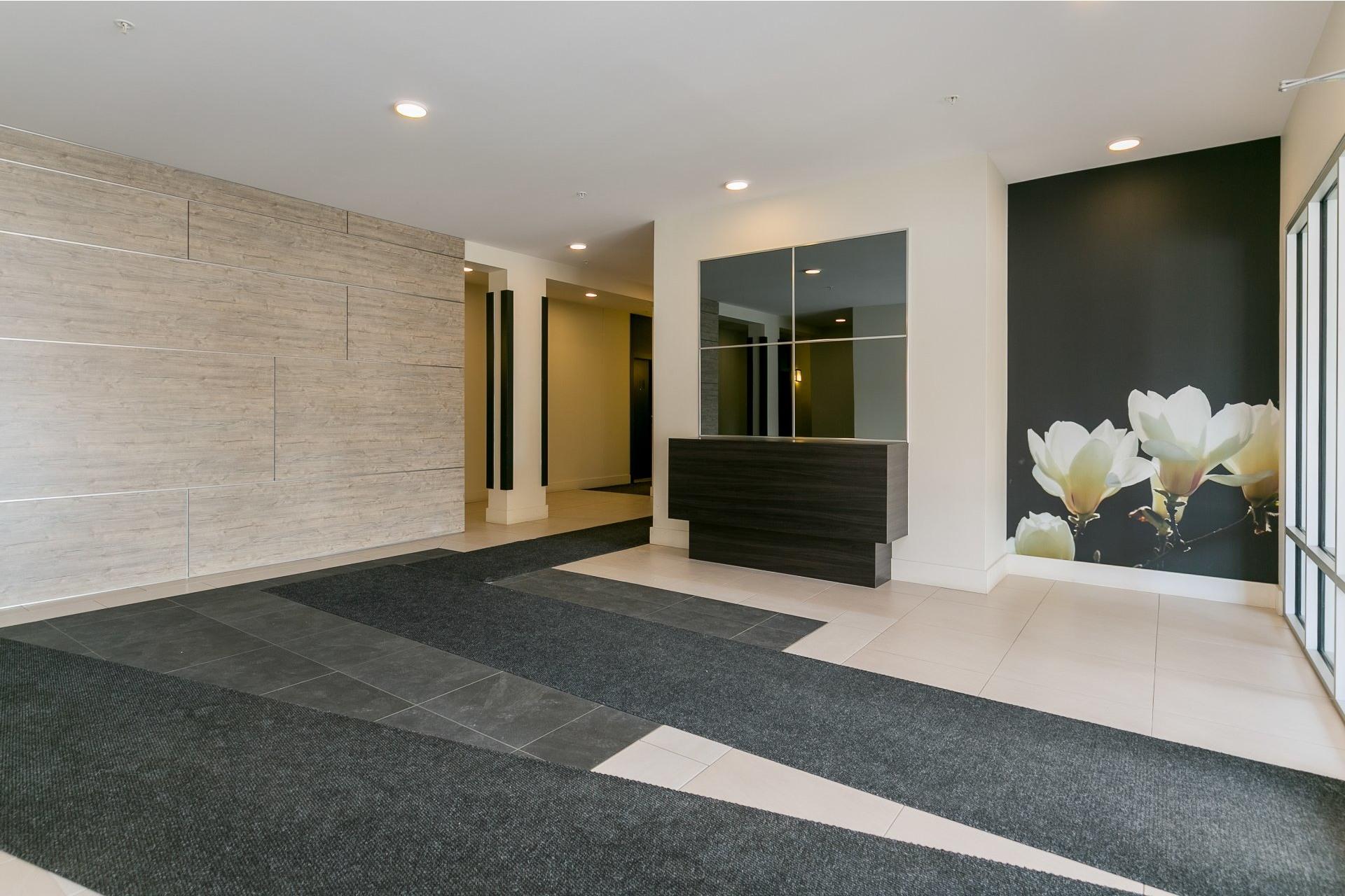 image 17 - Appartement À vendre Brossard - 10 pièces