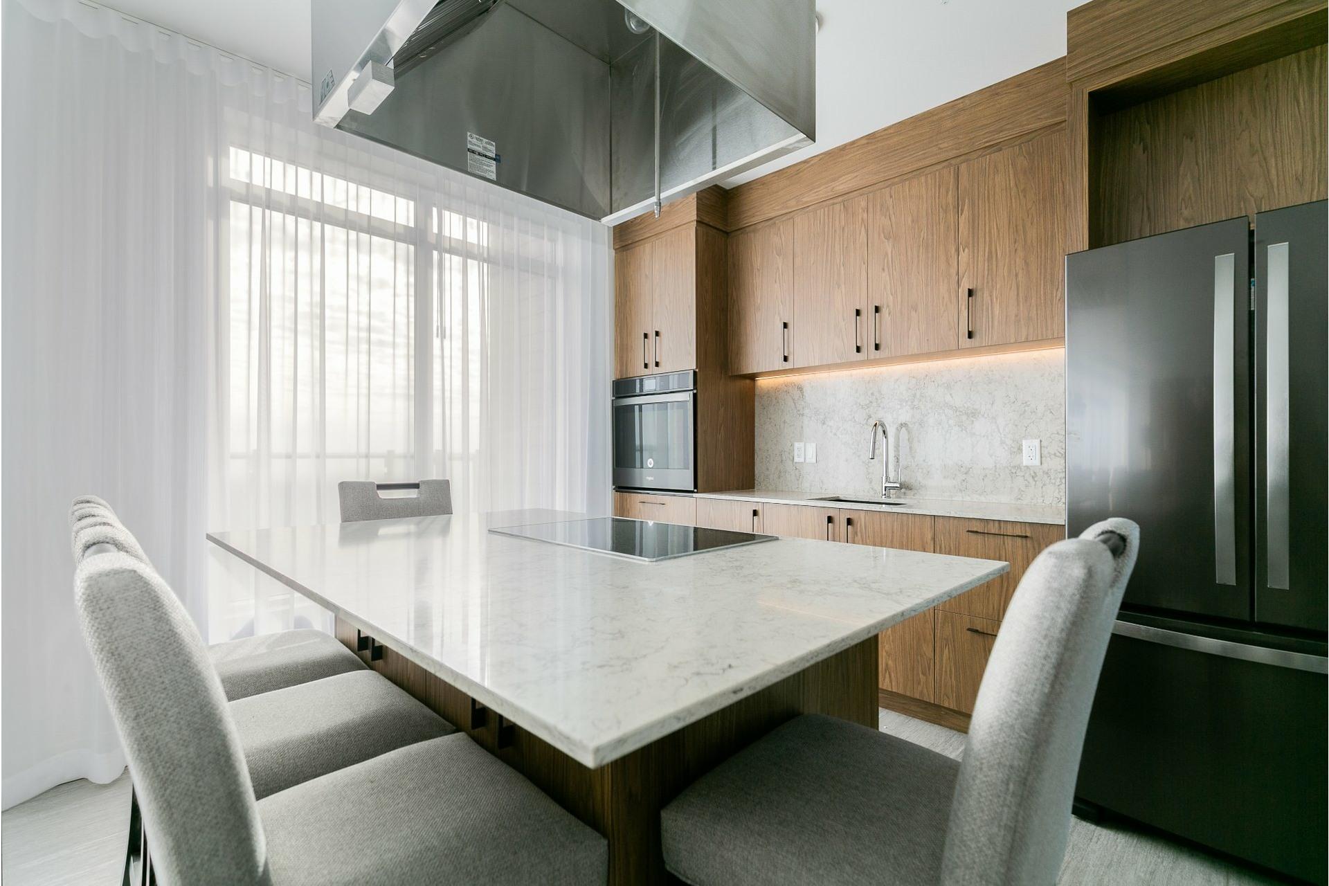 image 24 - Appartement À vendre Brossard - 10 pièces