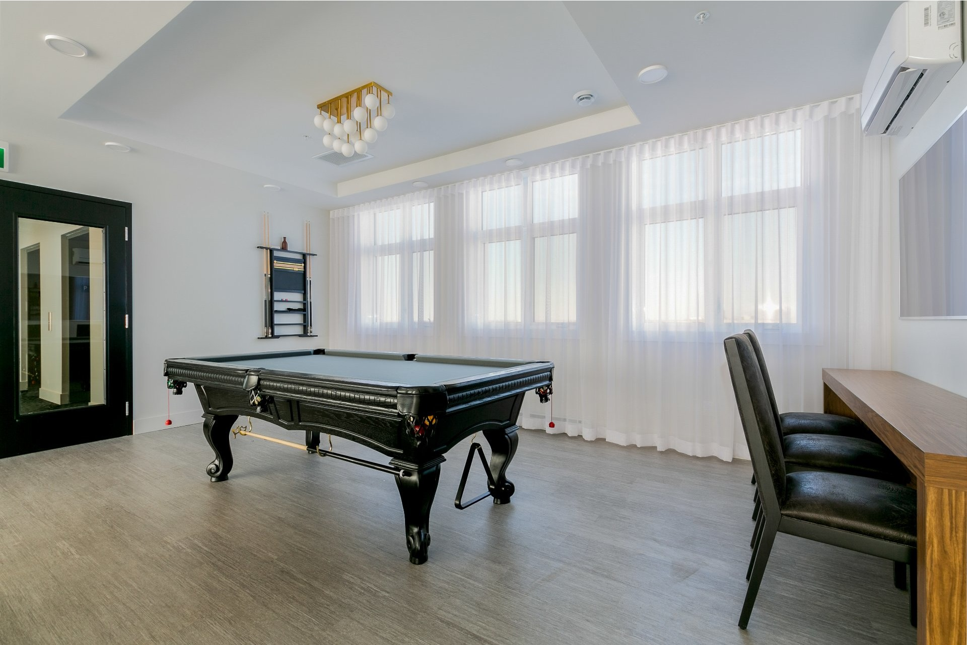 image 21 - Apartment For sale Brossard - 10 rooms