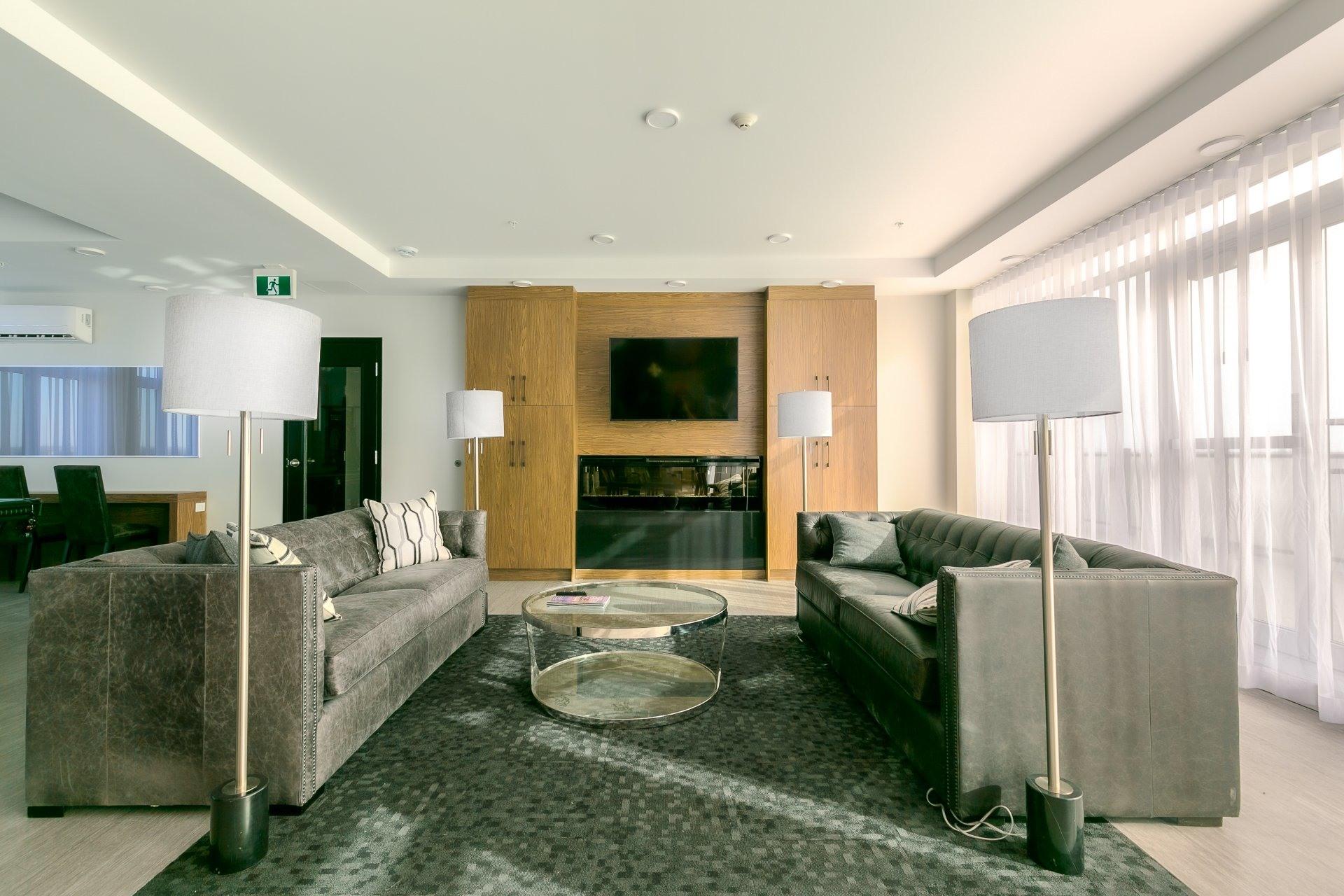 image 22 - Appartement À vendre Brossard - 10 pièces