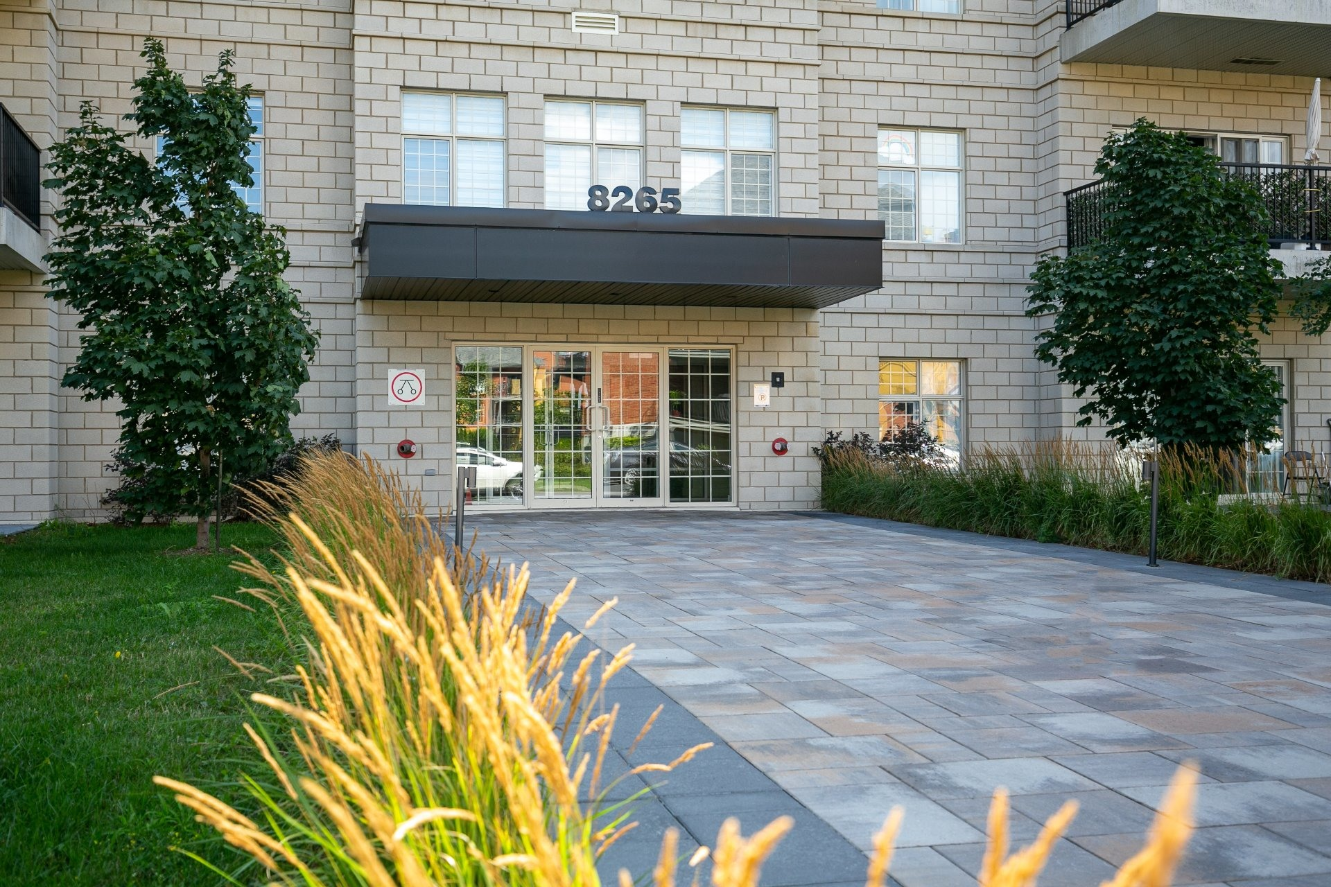 image 0 - Apartment For sale Brossard - 10 rooms