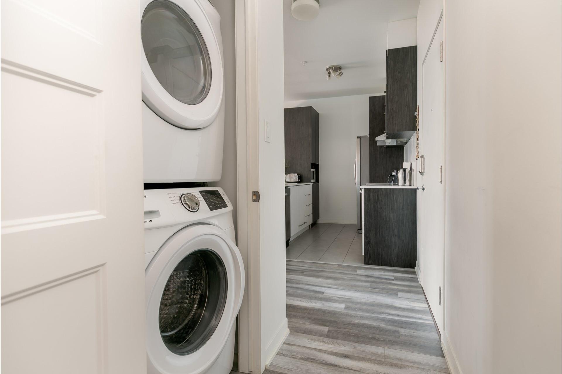 image 5 - Appartement À vendre Brossard - 10 pièces