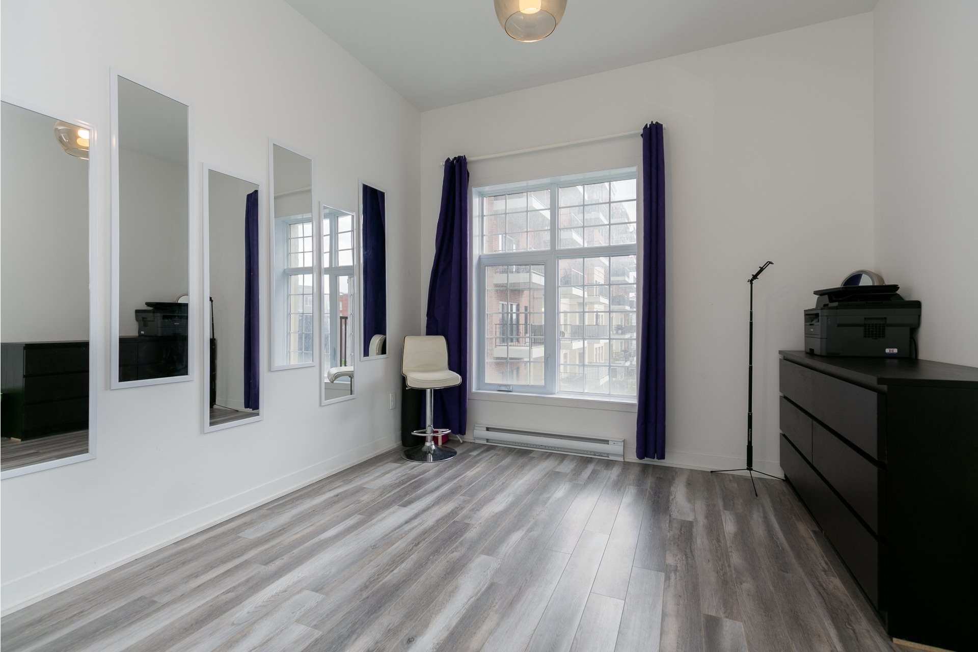 image 9 - Apartment For sale Brossard - 10 rooms