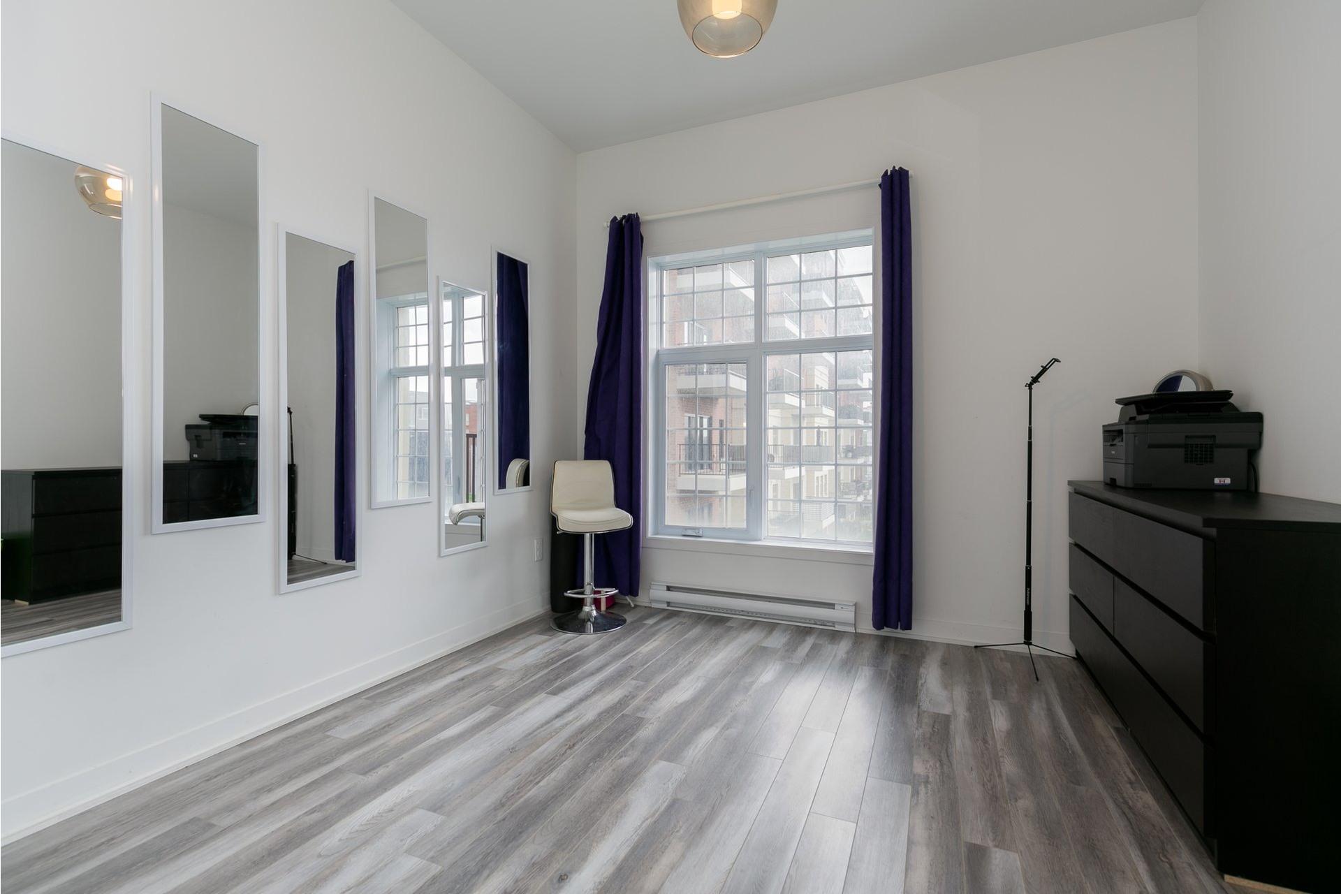 image 9 - Appartement À vendre Brossard - 10 pièces