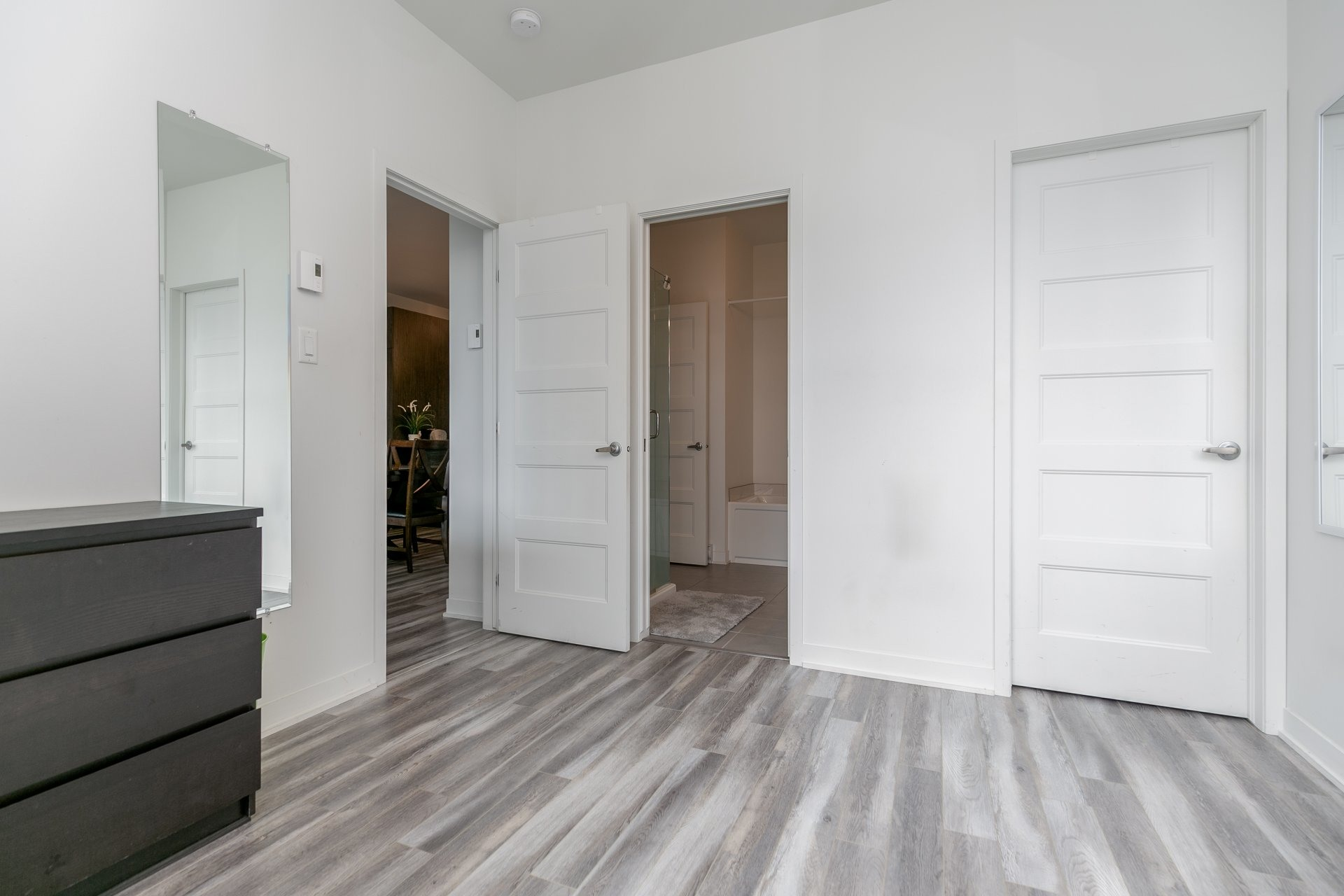 image 10 - Apartment For sale Brossard - 10 rooms