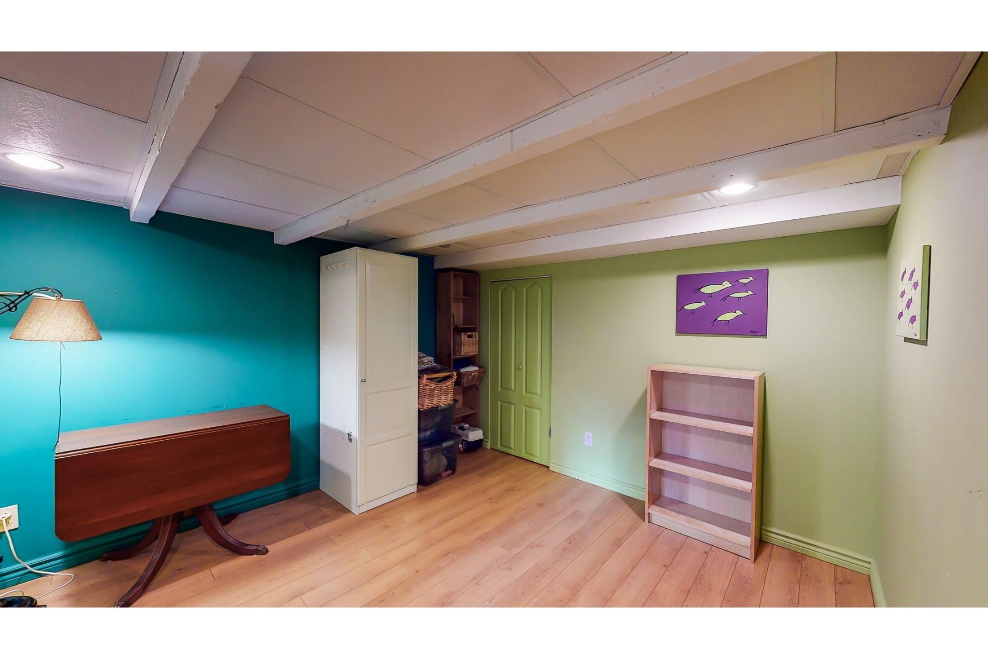 Apartment For sale Rosemont/La Petite-Patrie Montréal - 10 ...