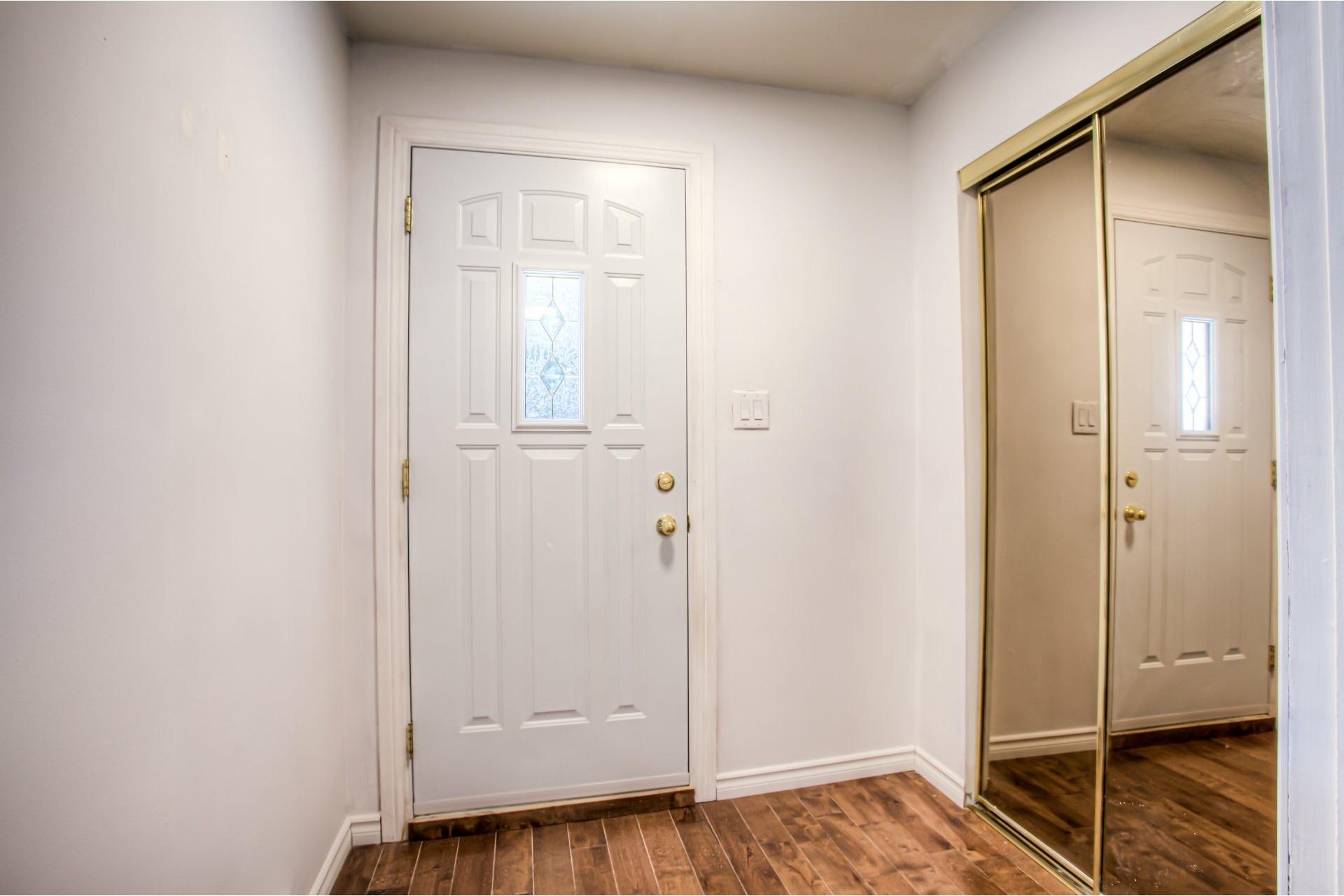 image 2 - MX - Casa sola - MX En venta Dollard-Des Ormeaux - 7 habitaciones
