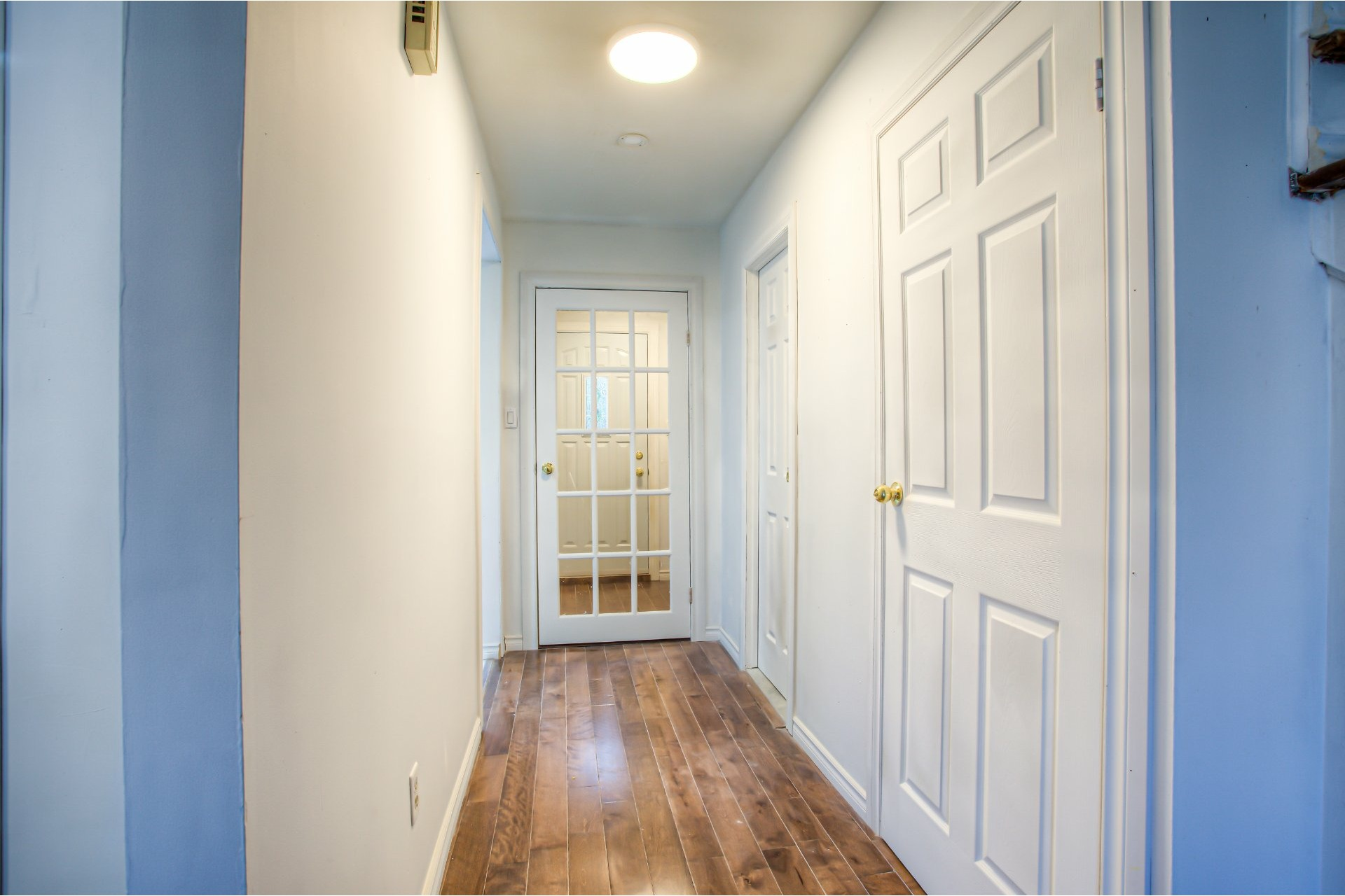 image 3 - MX - Casa sola - MX En venta Dollard-Des Ormeaux - 7 habitaciones