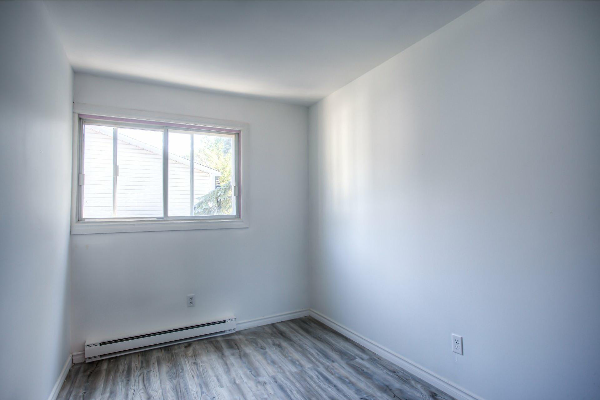 image 12 - MX - Casa sola - MX En venta Dollard-Des Ormeaux - 7 habitaciones