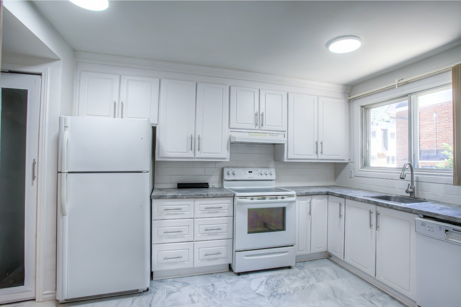 image 6 - MX - Casa sola - MX En venta Dollard-Des Ormeaux - 7 habitaciones