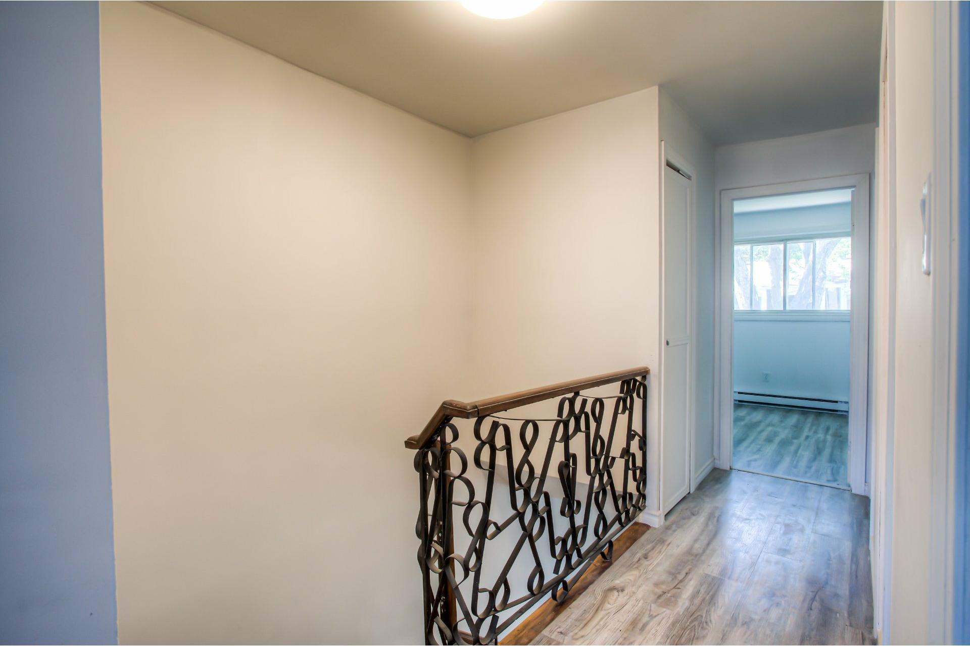 image 17 - House For sale Dollard-Des Ormeaux - 7 rooms