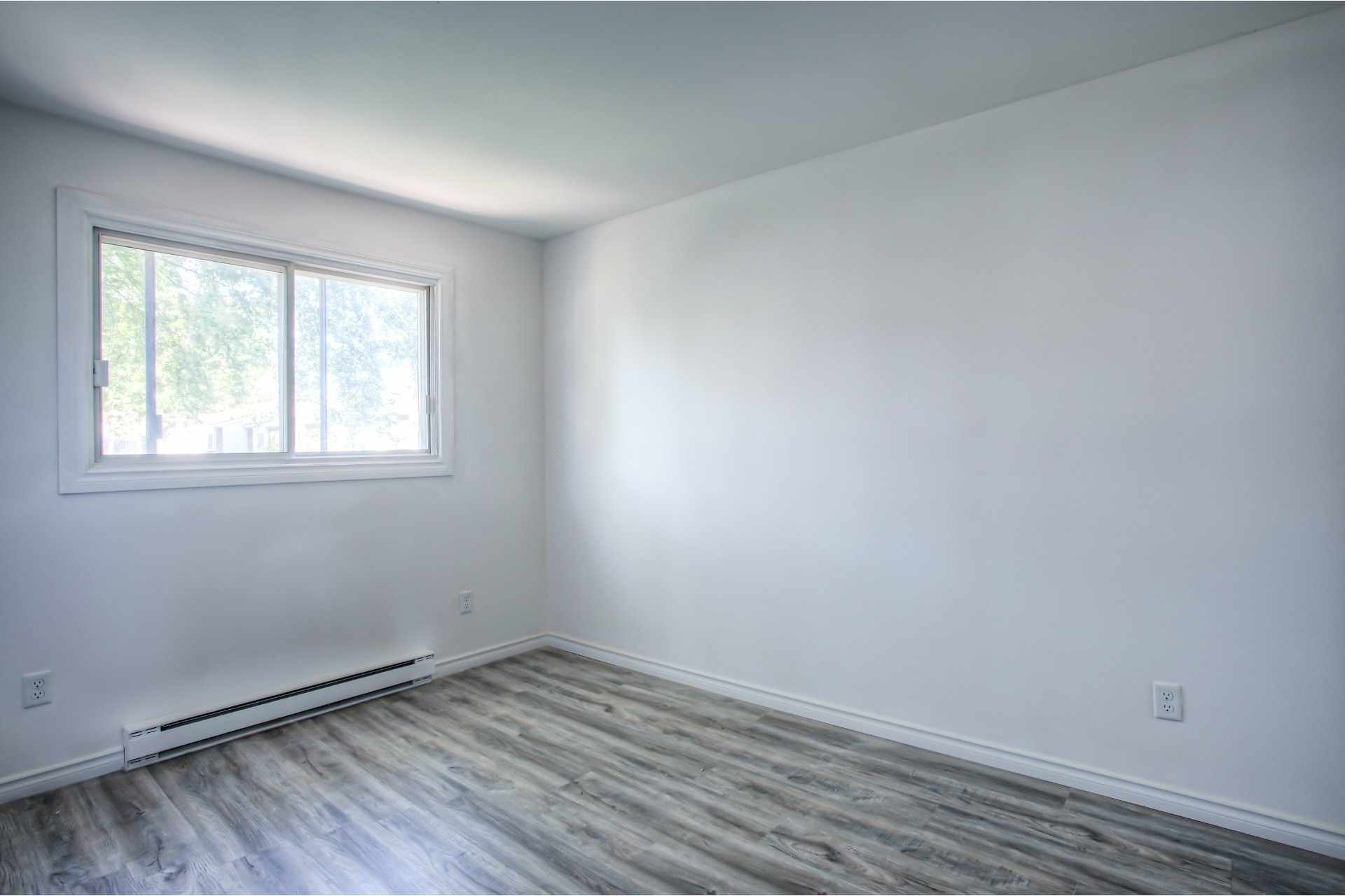 image 15 - MX - Casa sola - MX En venta Dollard-Des Ormeaux - 7 habitaciones