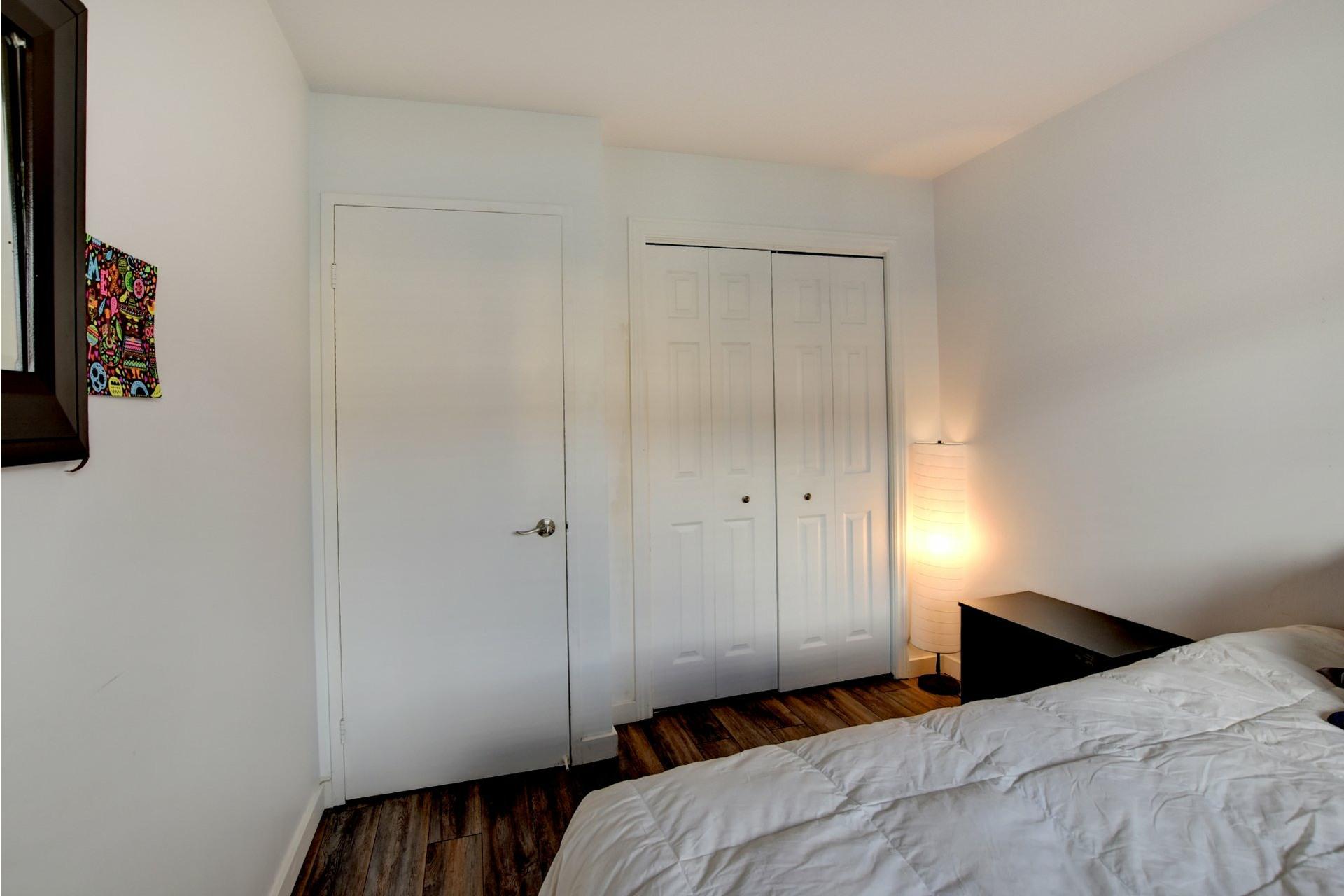 image 13 - Appartement À vendre Rivière-des-Prairies/Pointe-aux-Trembles Montréal  - 6 pièces