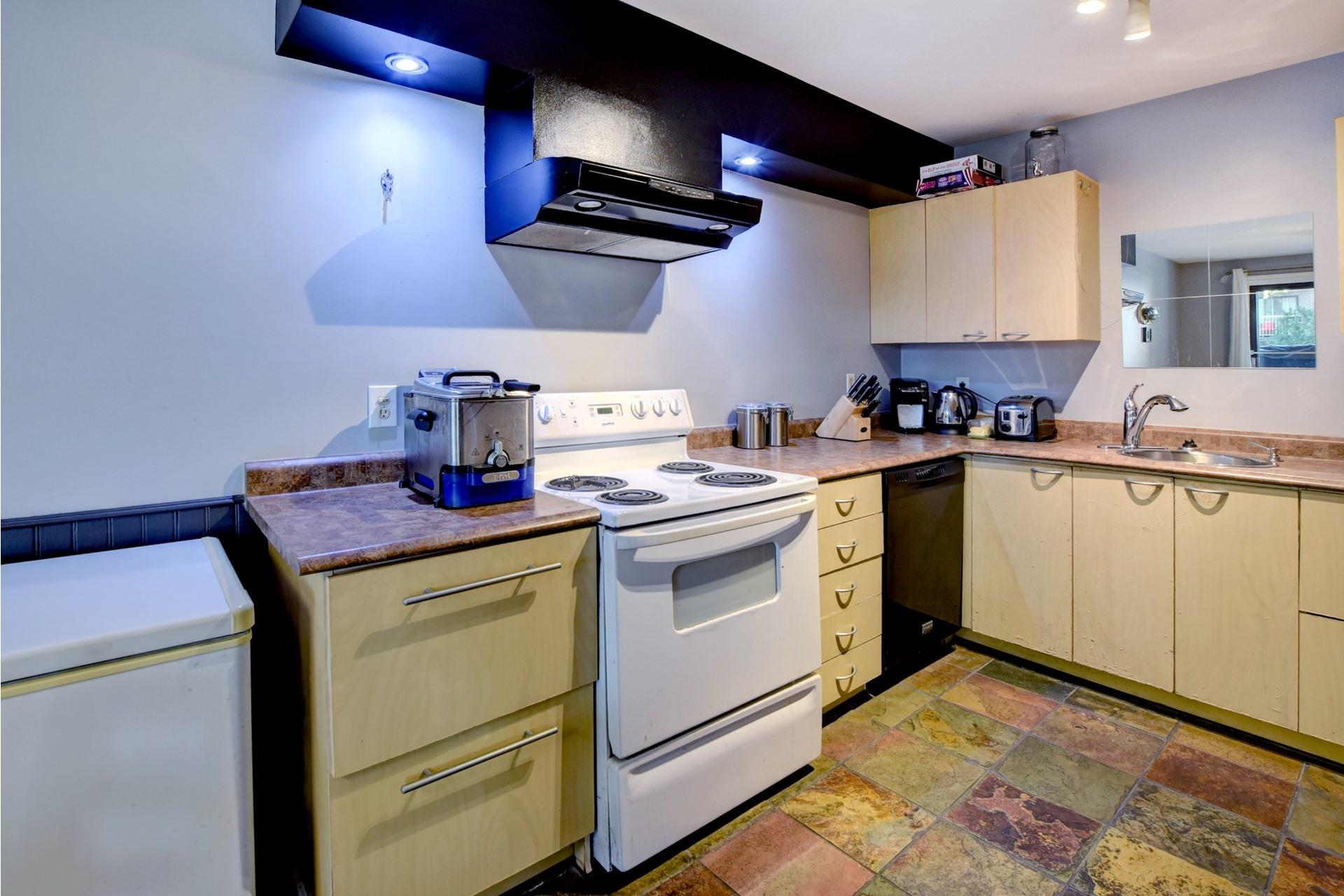 image 8 - Appartement À vendre Rivière-des-Prairies/Pointe-aux-Trembles Montréal  - 6 pièces