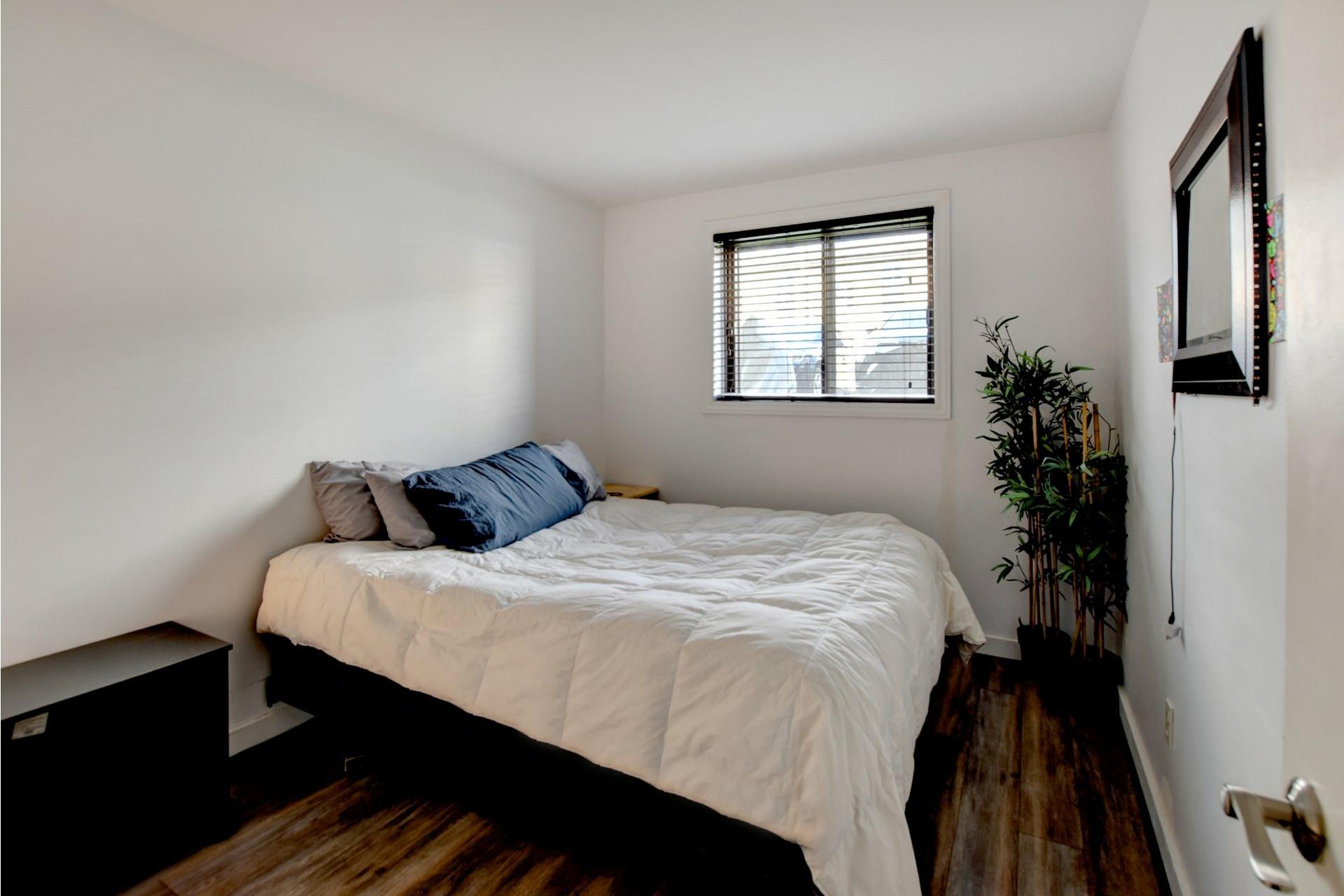 image 12 - Appartement À vendre Rivière-des-Prairies/Pointe-aux-Trembles Montréal  - 6 pièces