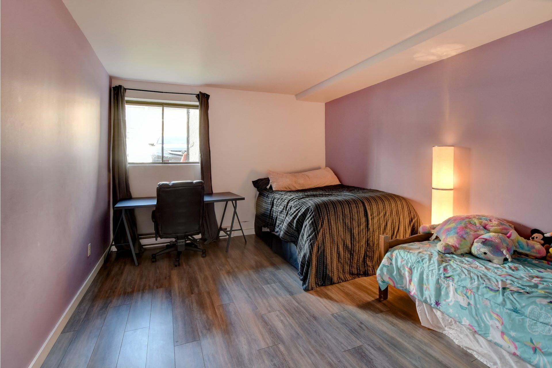 image 10 - Appartement À vendre Rivière-des-Prairies/Pointe-aux-Trembles Montréal  - 6 pièces