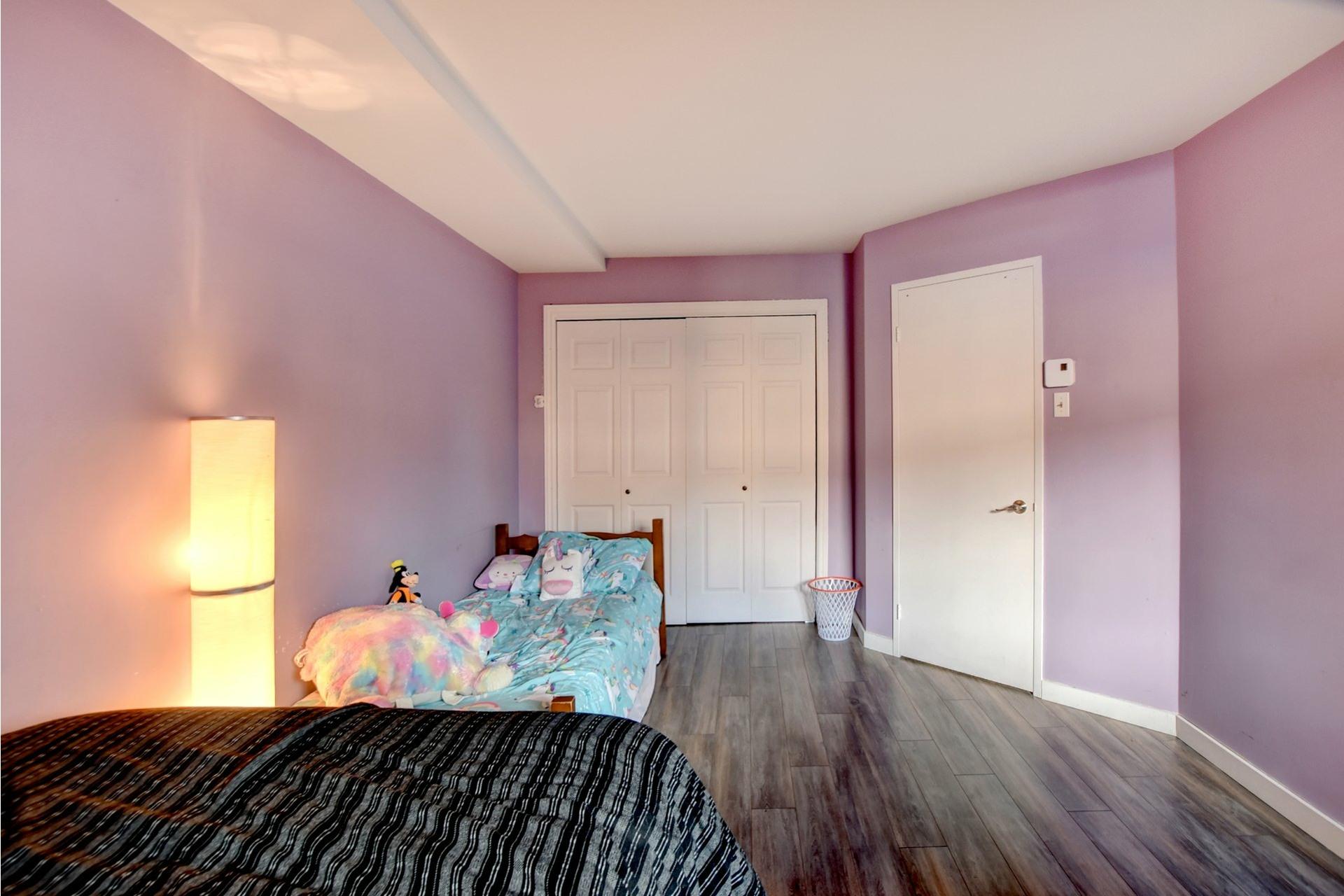 image 11 - Appartement À vendre Rivière-des-Prairies/Pointe-aux-Trembles Montréal  - 6 pièces