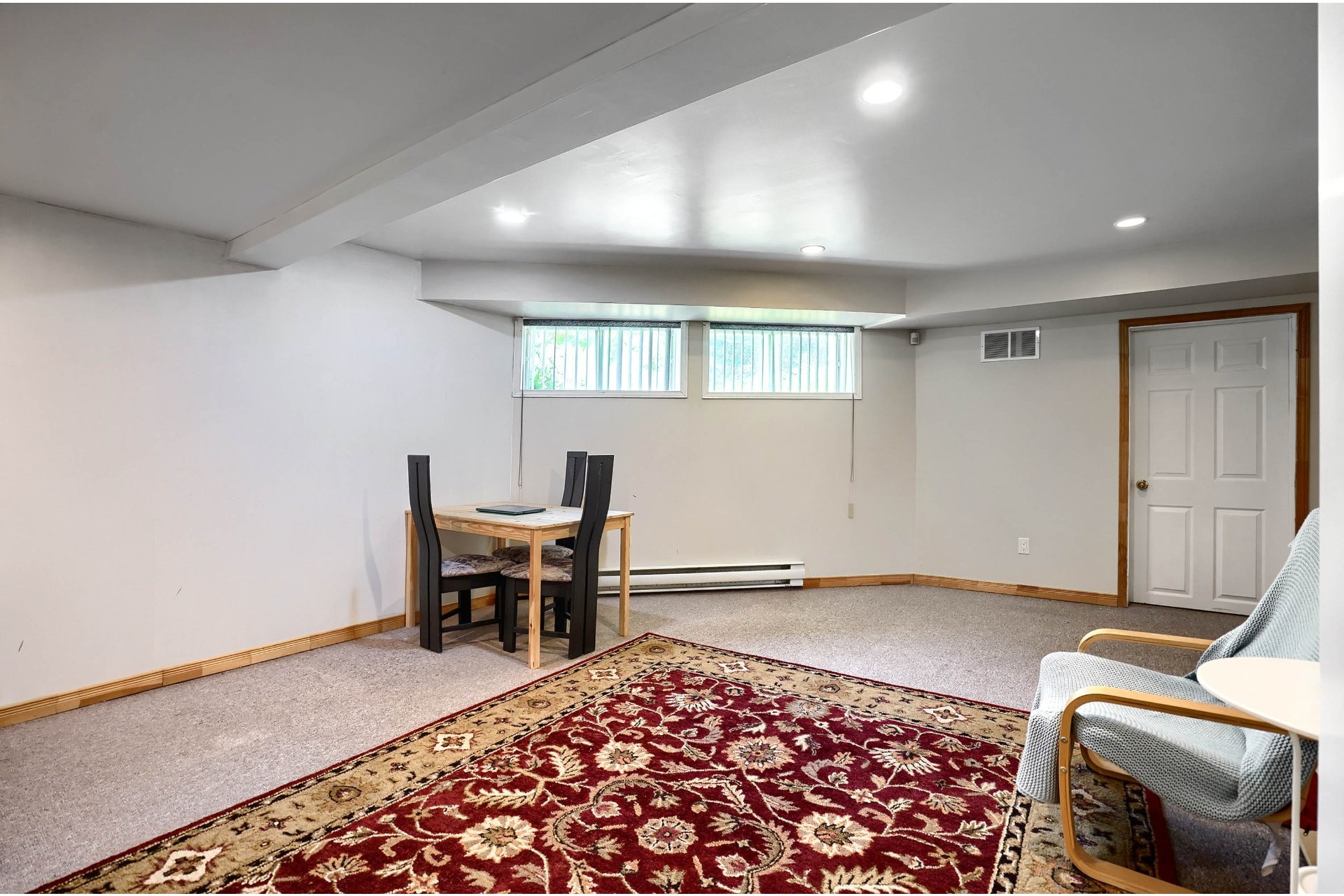 image 25 - House For sale Brossard - 18 rooms