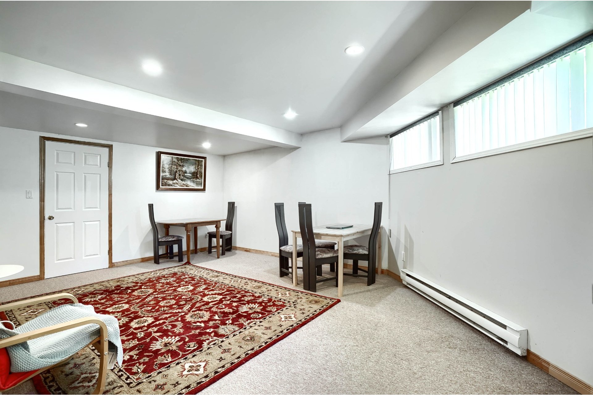 image 28 - House For sale Brossard - 18 rooms