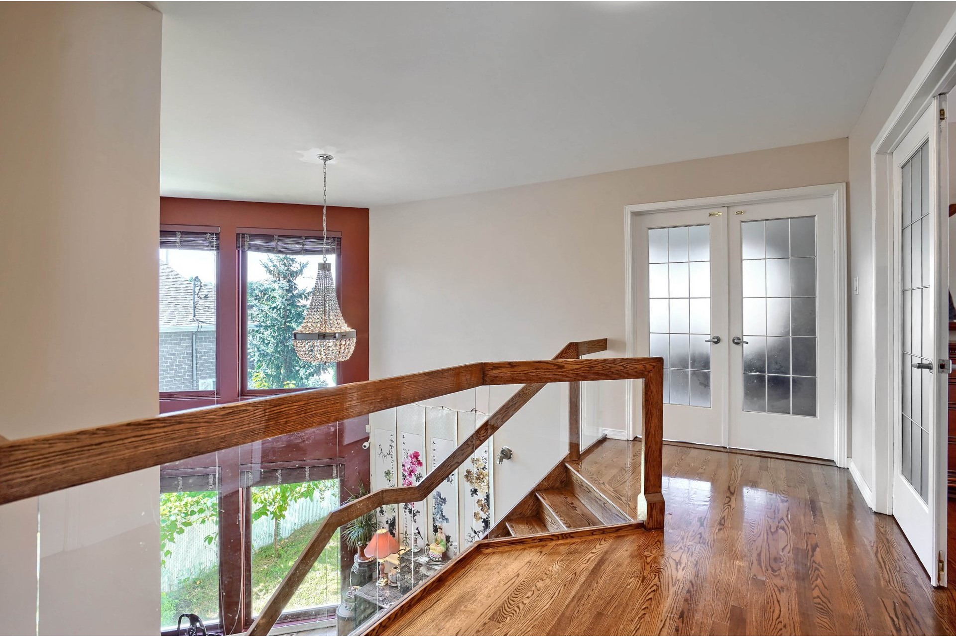 image 20 - House For sale Brossard - 18 rooms