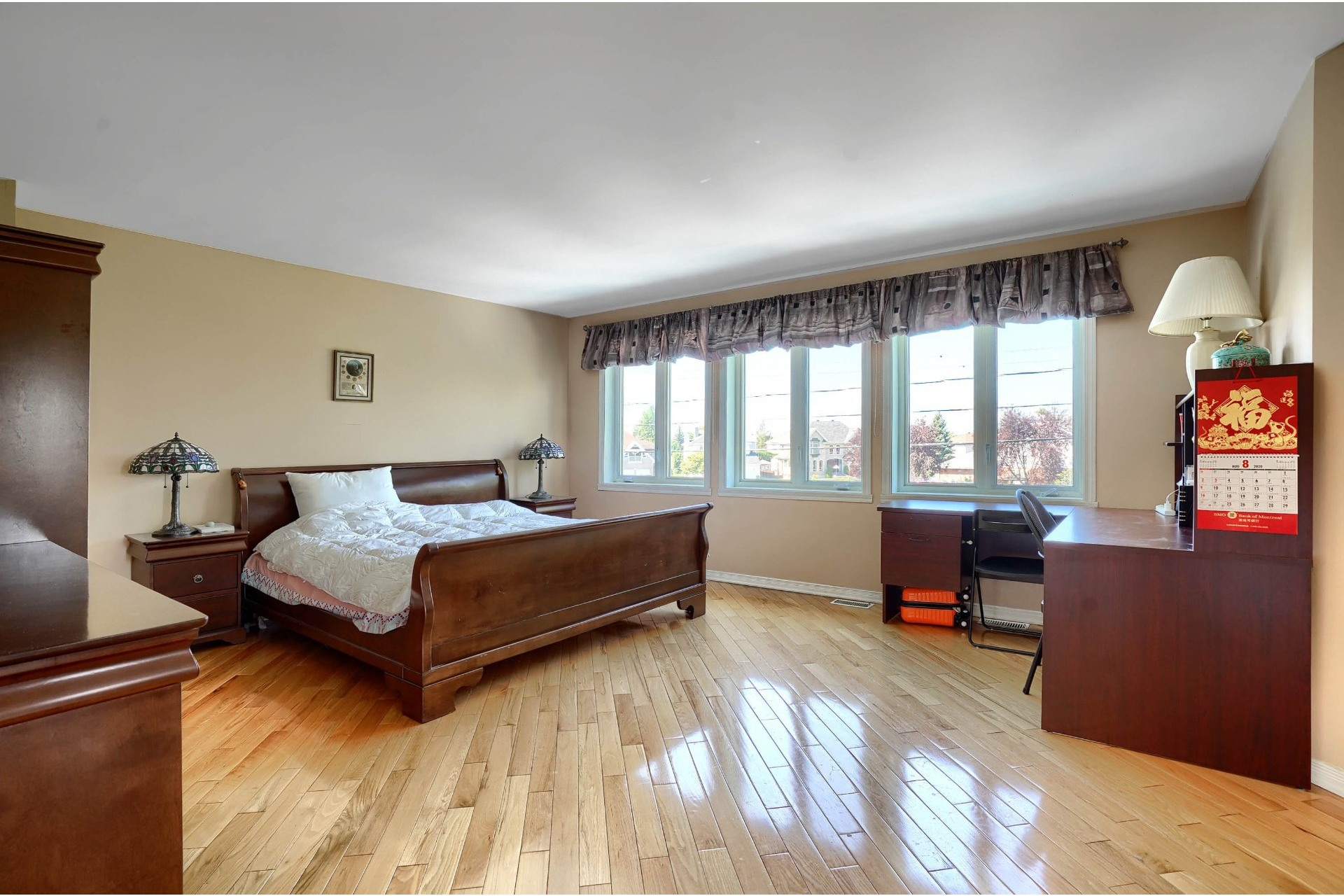 image 15 - House For sale Brossard - 18 rooms